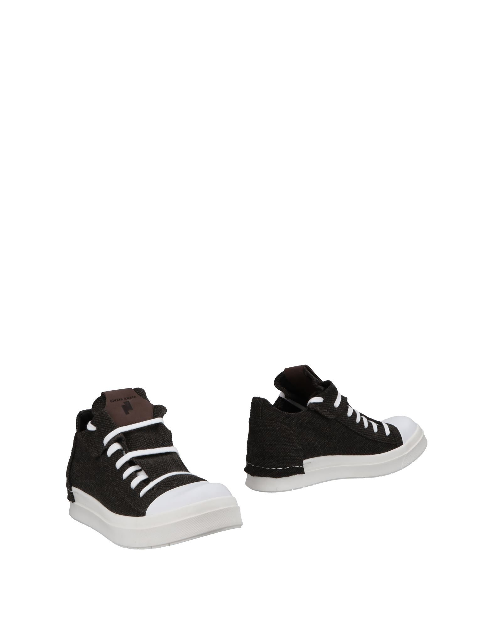 Cinzia Araia Sneakers Herren  11494179CE Gute Qualität beliebte Schuhe