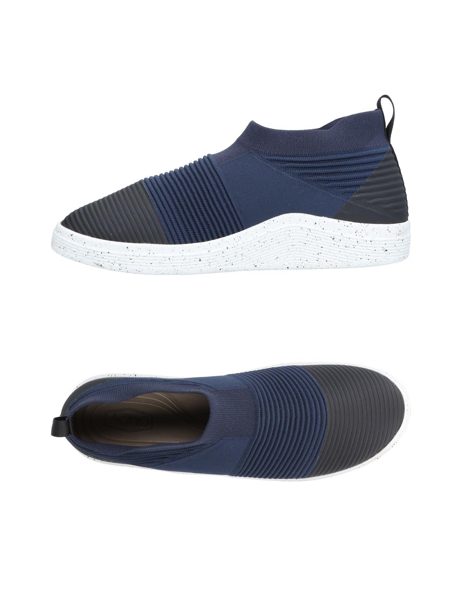 Adno® Sneakers - Canada Men Adno® Sneakers online on  Canada - - 11494187ND 90d58b