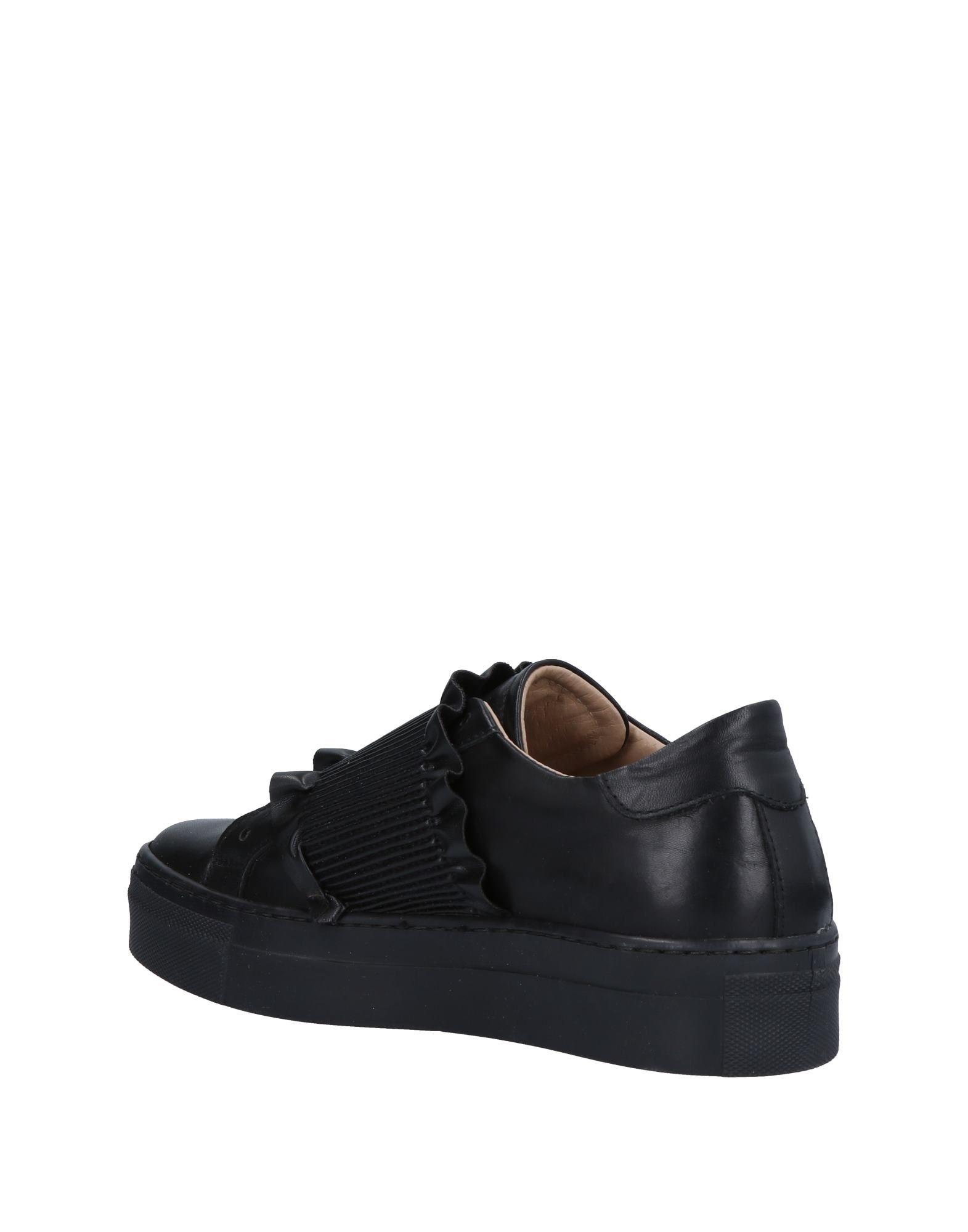 Loretta Pettinari Sneakers - Women Women Women Loretta Pettinari Sneakers online on  United Kingdom - 11494189FI ef99e0