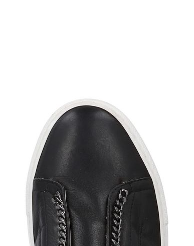 Pettinari Loretta Loretta Sneakers Sneakers Noir Loretta Pettinari Noir gUwg8q46n