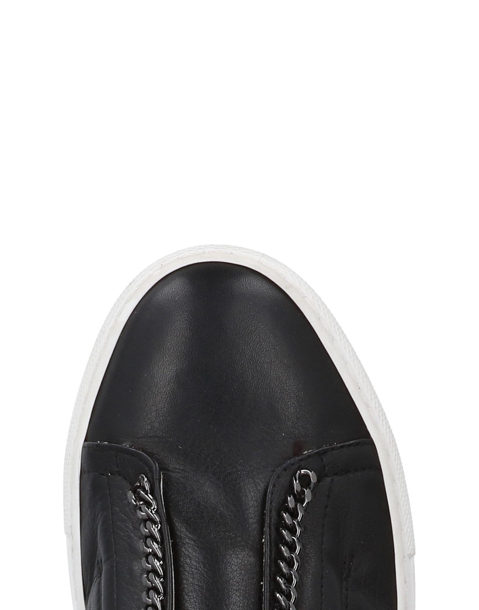 Loretta Pettinari Sneakers Damen    11494193VM Neue Schuhe 45bfad