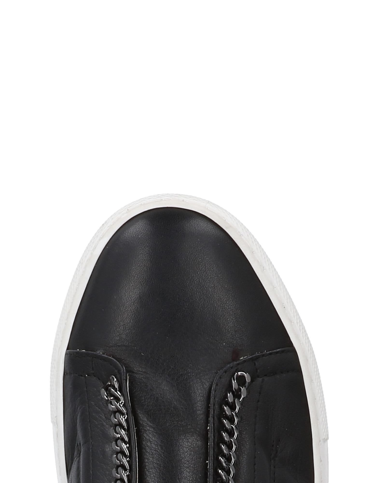 Loretta Pettinari Sneakers Damen    11494193VM Neue Schuhe 54e1d6