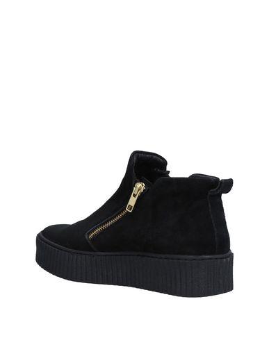 Marktfähig Günstiger Preis LORETTA PETTINARI Sneakers Erhalten Online Kaufen Outlet Factory Outlet nfYHbuF9L