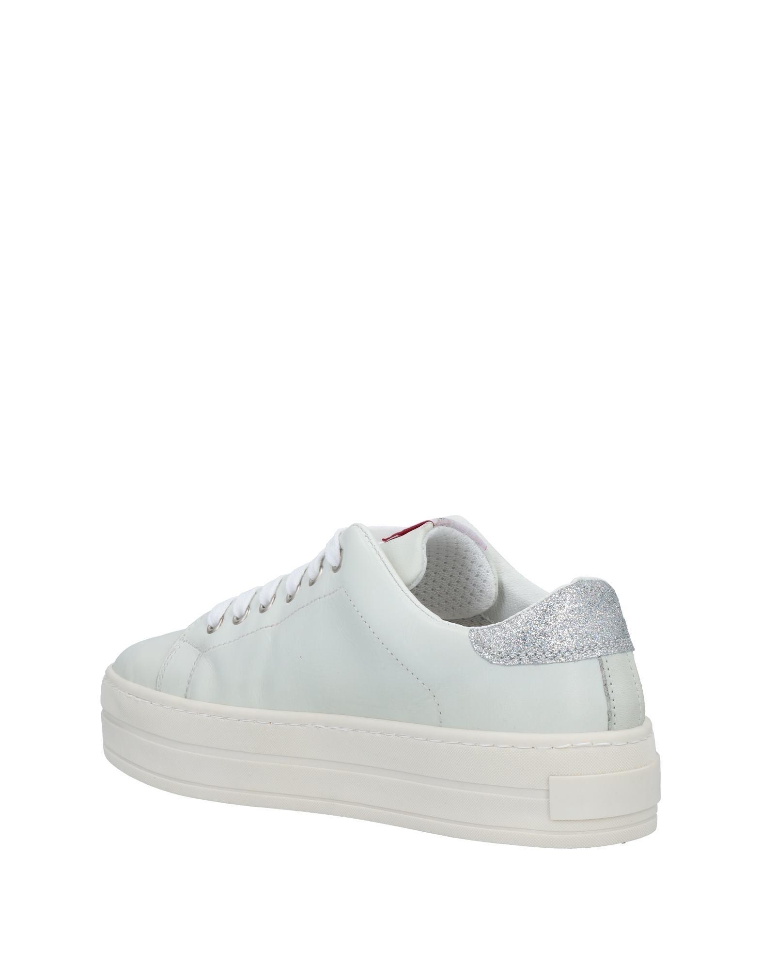 Fornarina Sneakers Damen  11494212NM Schuhe Gute Qualität beliebte Schuhe 11494212NM 386a9f
