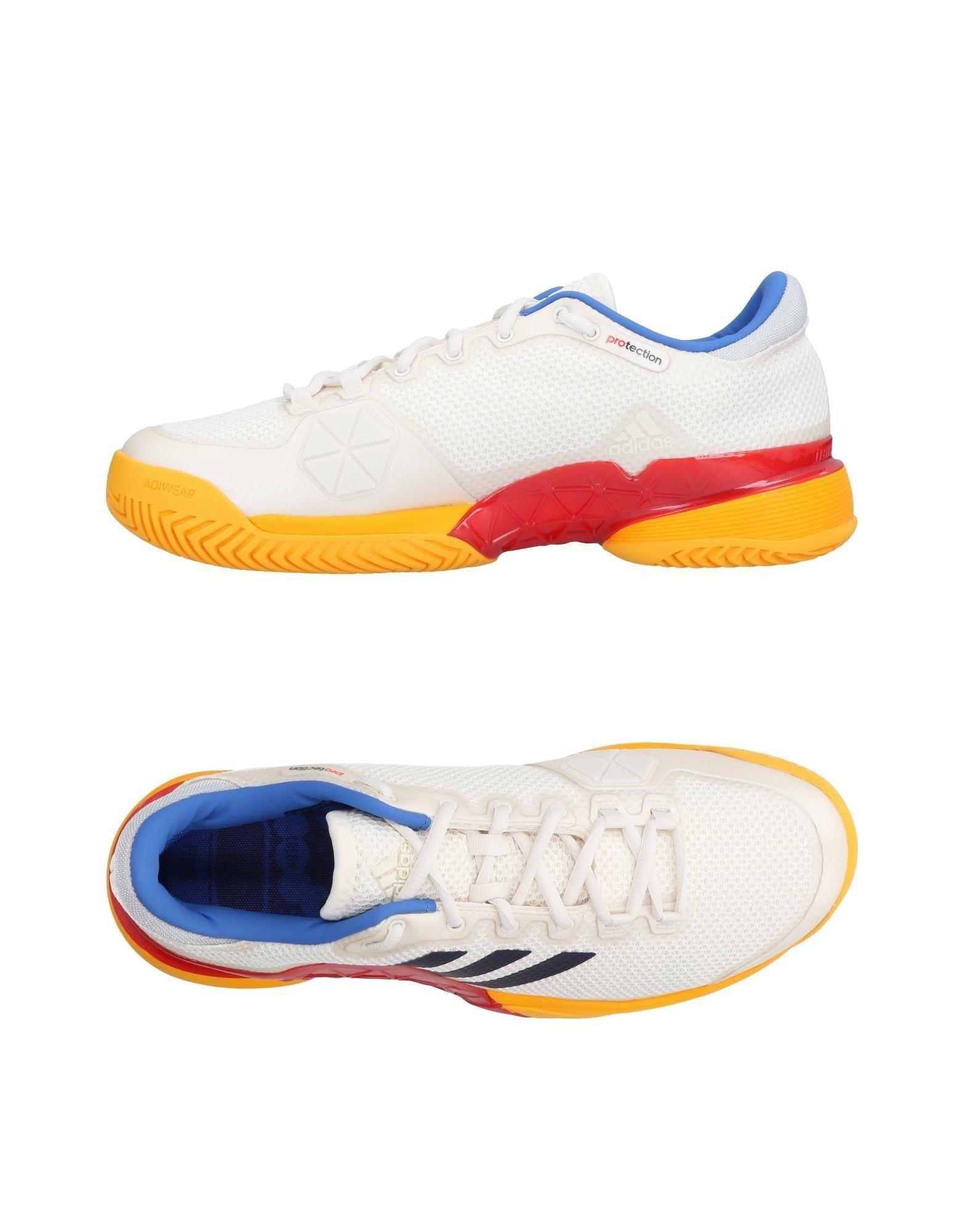 Moda Scarpe Adidas da Ginnastica Adidas Scarpe Uomo - 11494215BP 7ce55e
