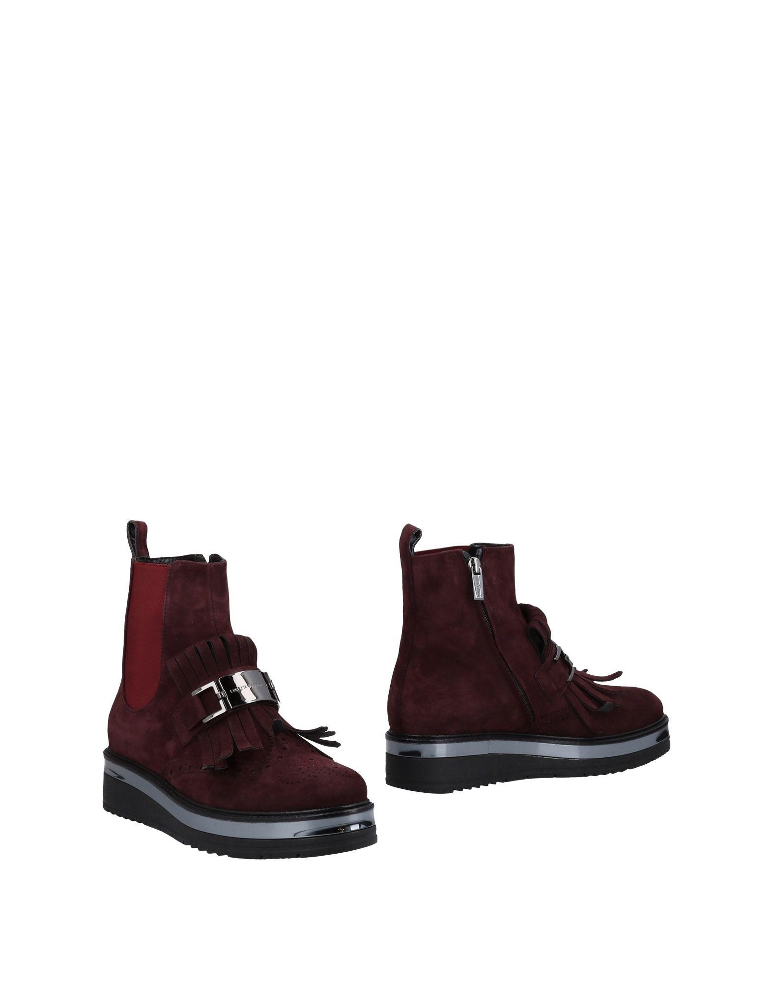 Loretta Pettinari Chelsea Boots Damen  11494218MXGut aussehende strapazierfähige Schuhe