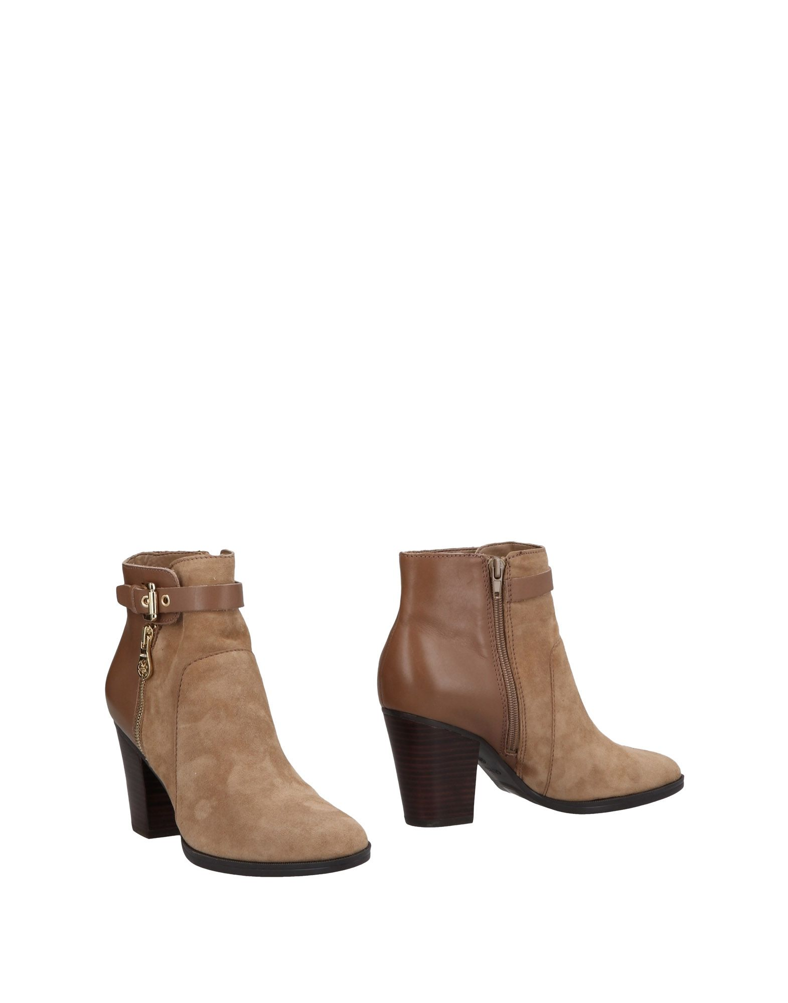 Stilvolle billige Schuhe Guess  Stiefelette Damen  Guess 11494219LE bc4e42