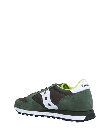 Bester Verkauf Günstig Online Online-Verkauf Online SAUCONY Sneakers Bz2tCQJ4is