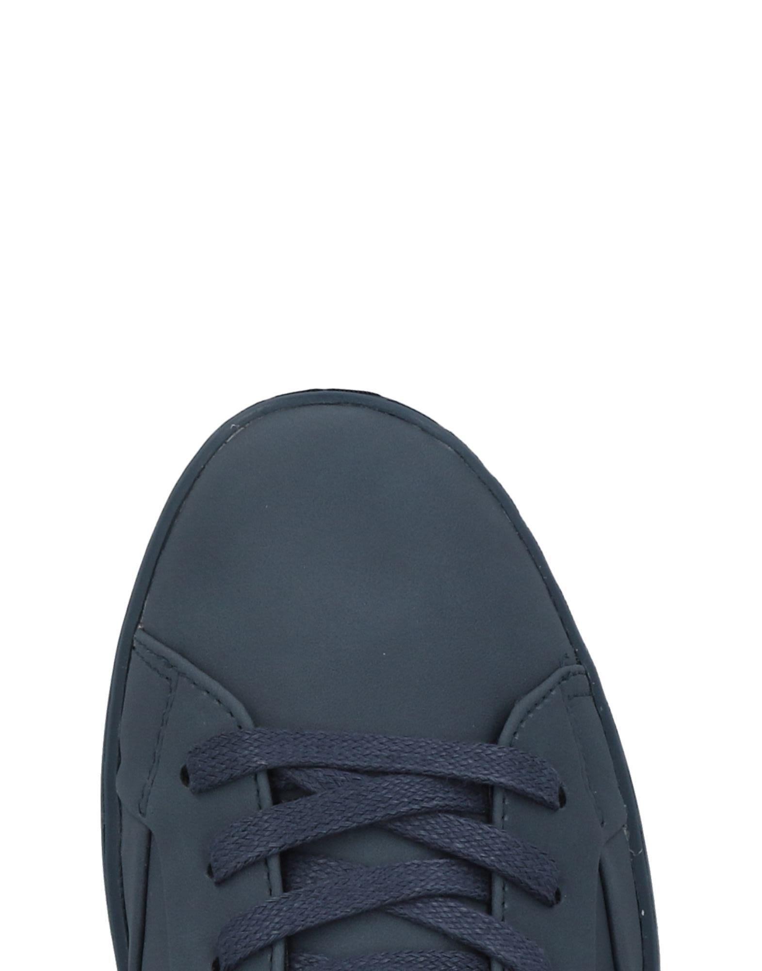 Rabatt Herren echte Schuhe Replay Sneakers Herren Rabatt  11494227AD 33d5b0