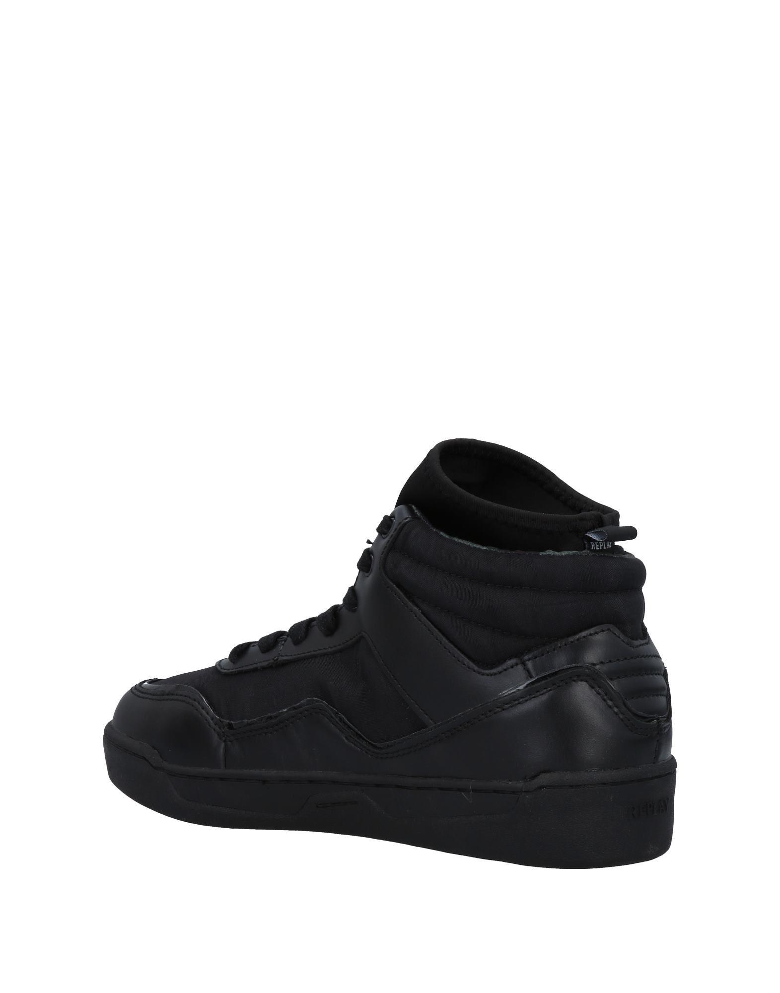 Replay Sneakers Herren  11494230IW 11494230IW  20c67d