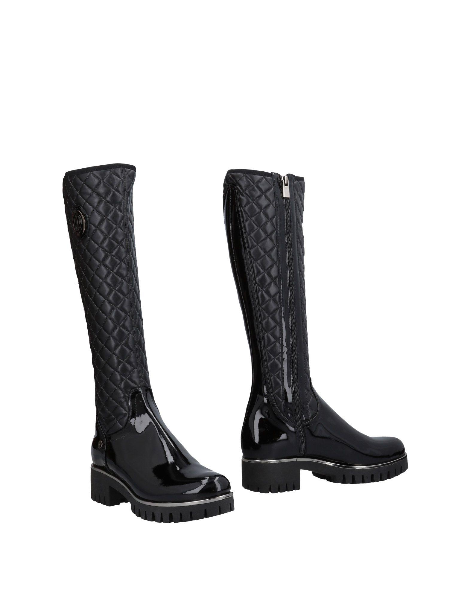 Rabatt Schuhe Loretta Pettinari Stiefel 11494237AU Damen  11494237AU Stiefel f74c3f