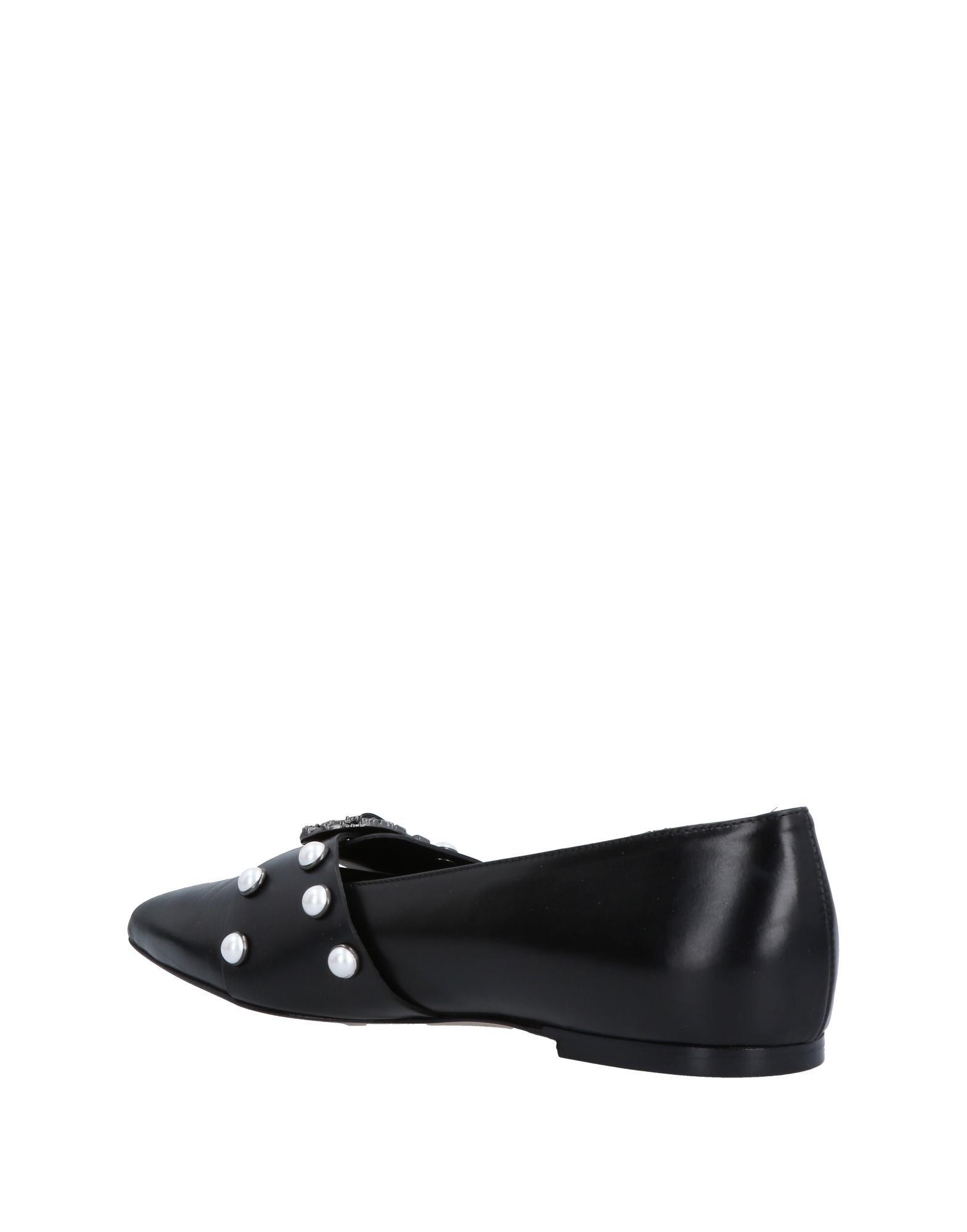 Stilvolle Damen billige Schuhe Pinko Ballerinas Damen Stilvolle  11494244PK c7ec5f