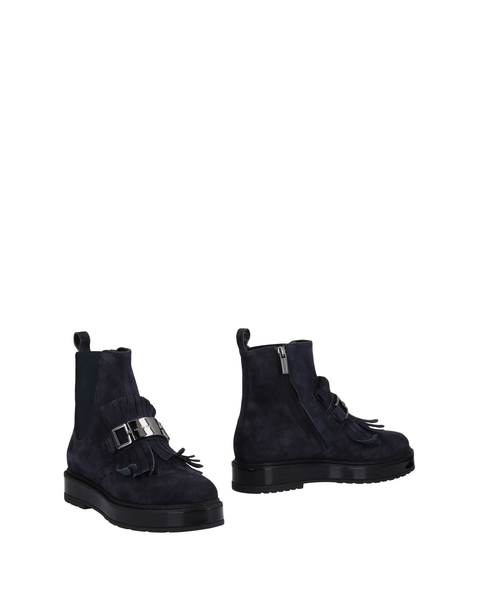 Loretta Women Pettinari Ankle Boot - Women Loretta Loretta Pettinari Ankle Boots online on  United Kingdom - 11494253EA 92a9c5