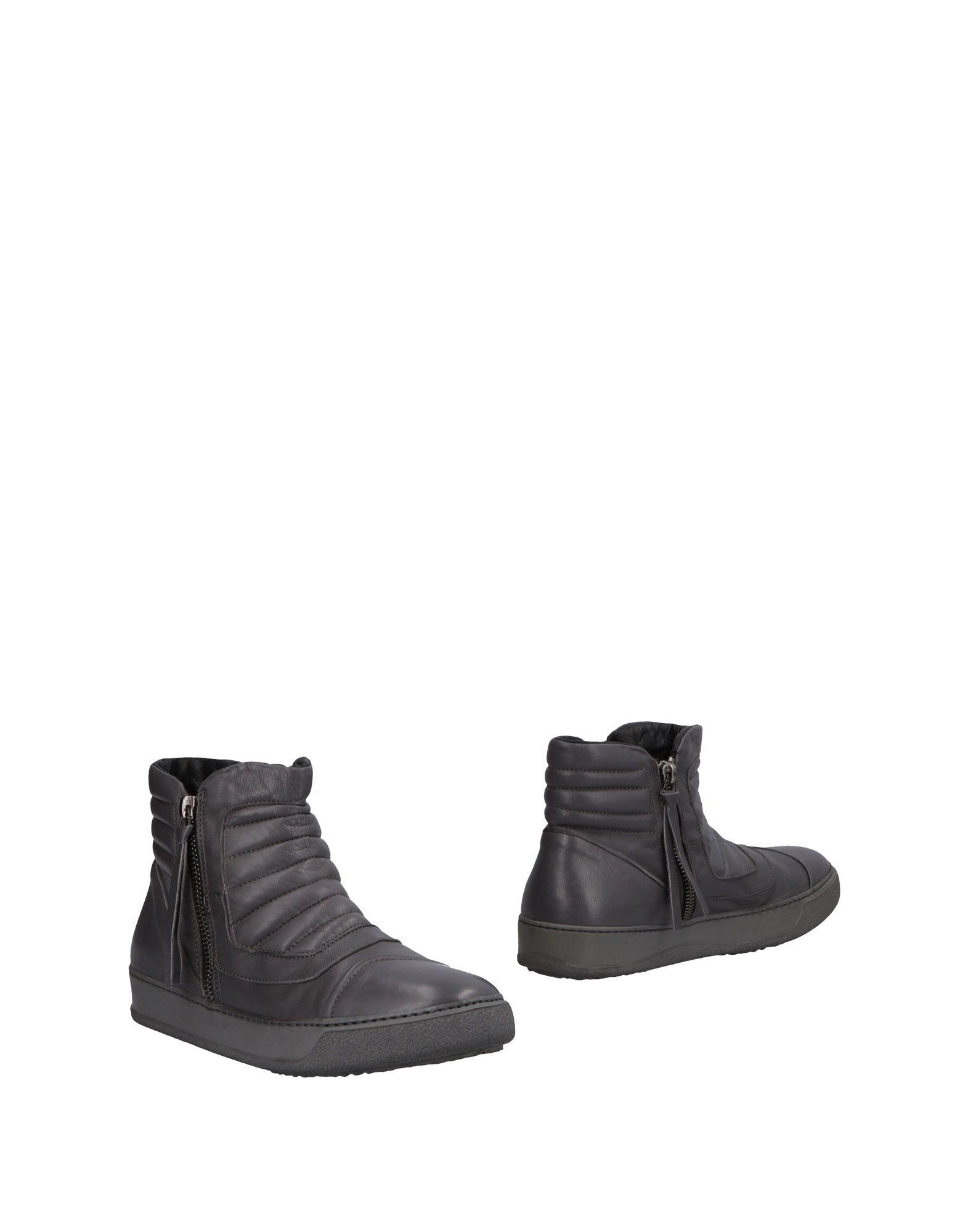 Stilvolle billige Schuhe Bruno Bordese Stiefelette Damen  11494261PL