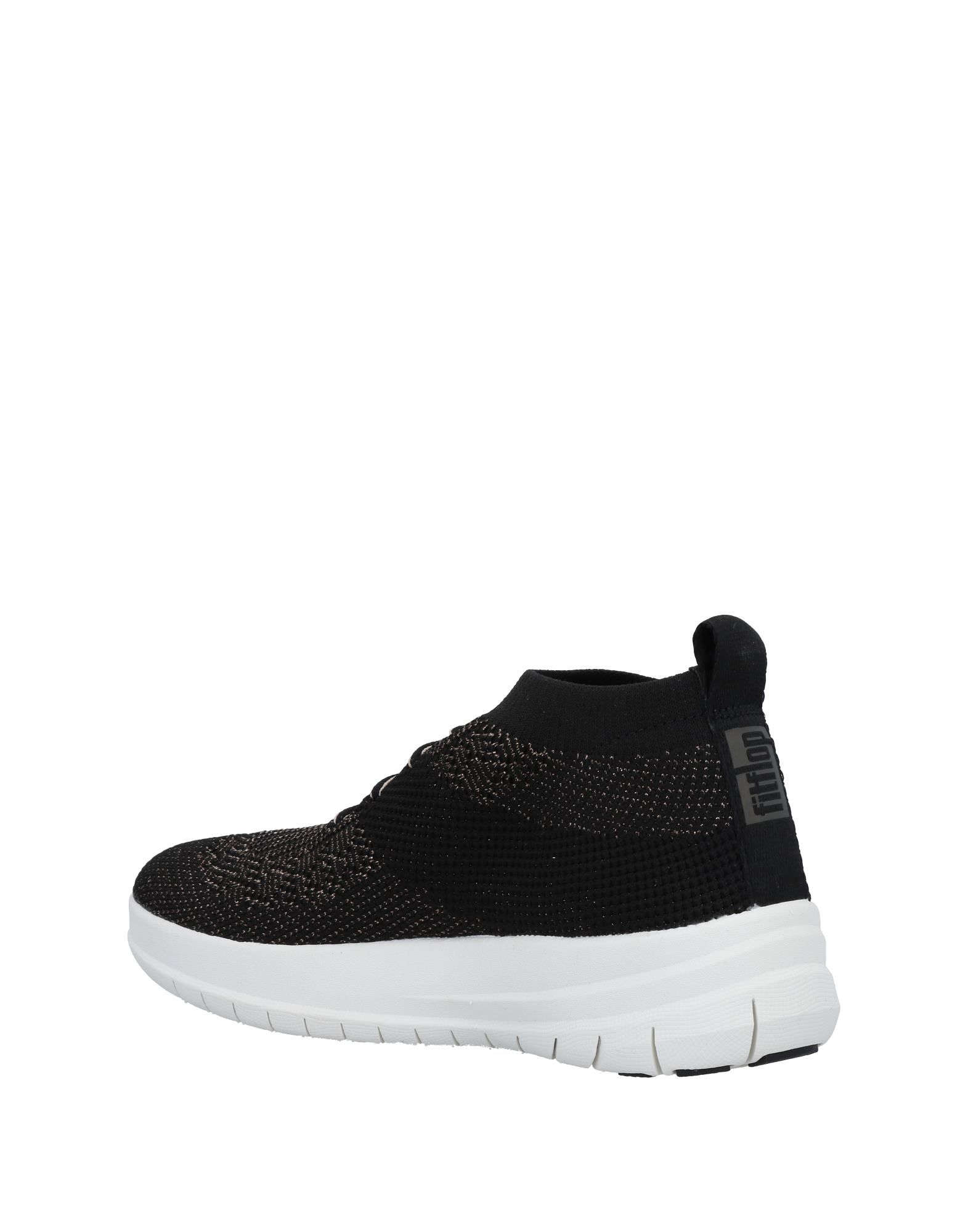 Fitflop Sneakers - Women Fitflop Sneakers online on  Canada Canada Canada - 11494262TN 305c72