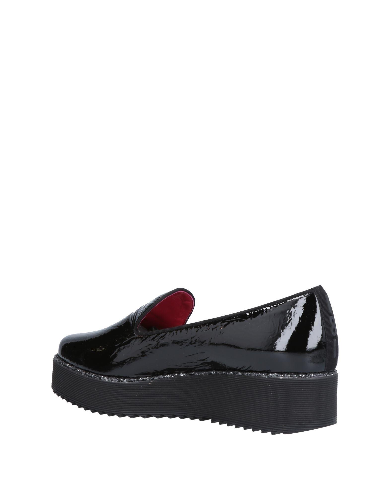 Gut um billige Schuhe zu tragen181 Alberto By Alberto tragen181 Gozzi Mokassins Damen  11494270FK cb1252