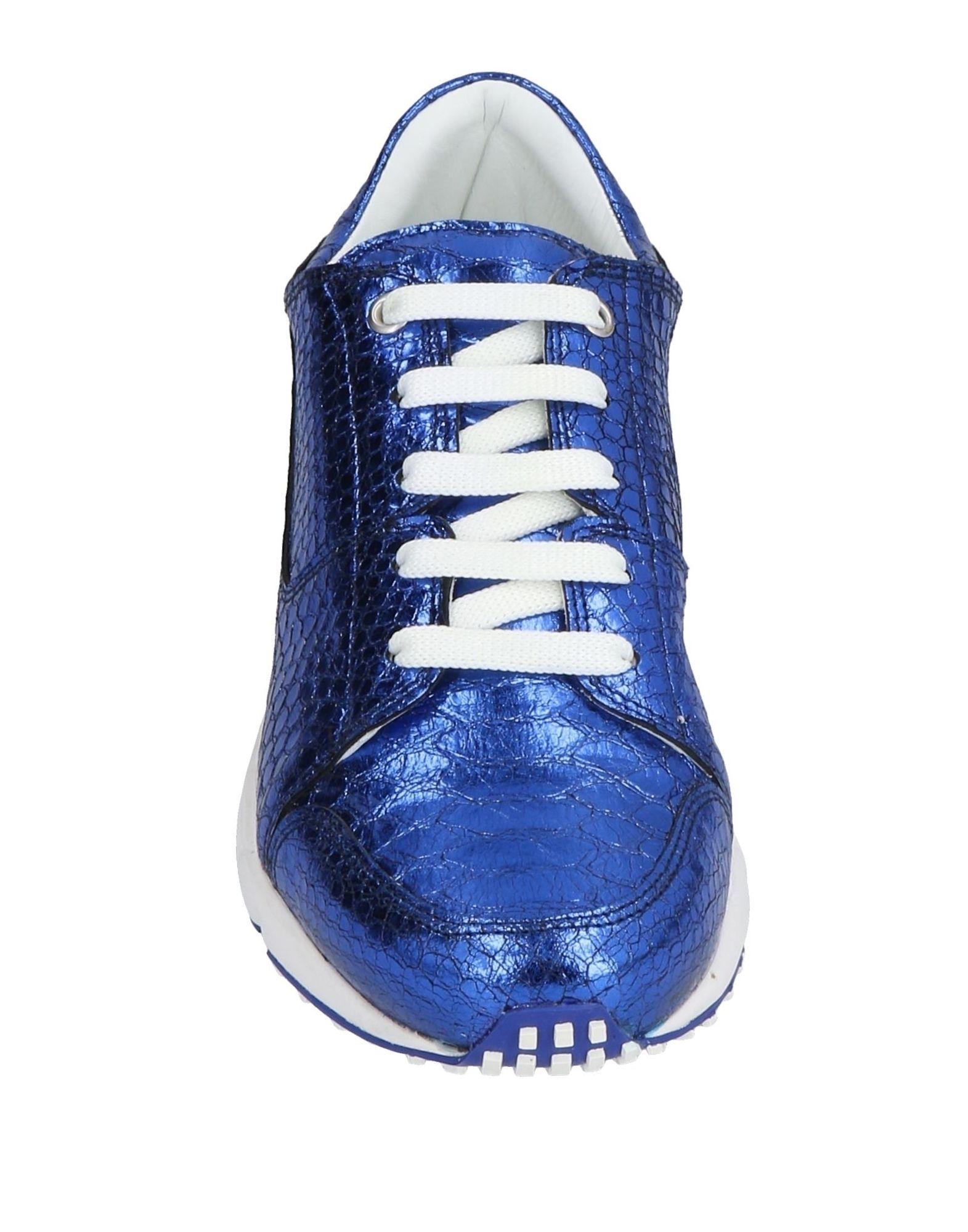 Casadei  Sneakers Damen  Casadei 11494282SSGut aussehende strapazierfähige Schuhe ab7966