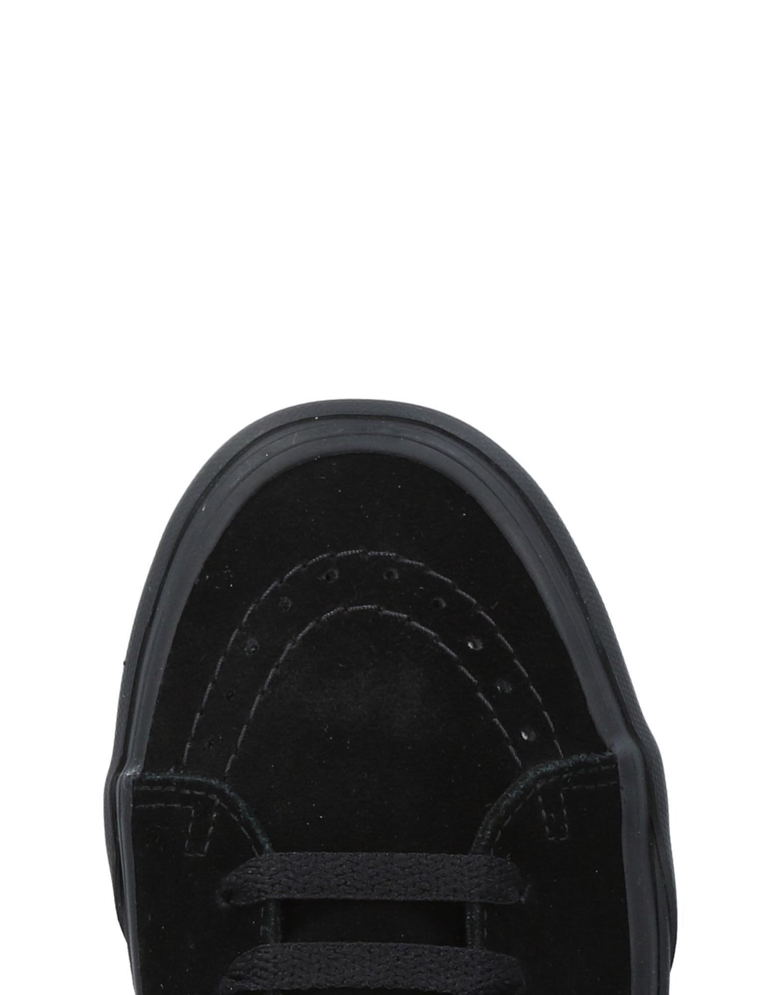 Moda Sneakers Vans Donna Donna Vans - 11494288CO d3182f
