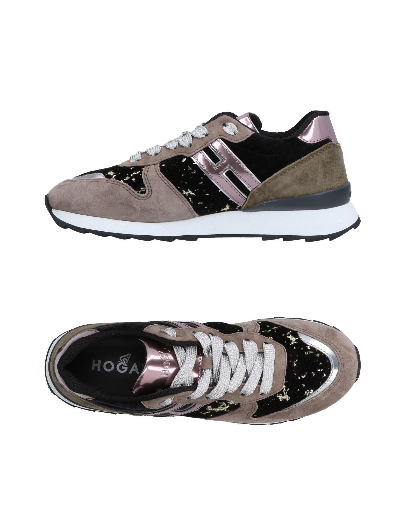 Moda Sneakers Sneakers Moda Hogan Donna - 11494294QI efd971