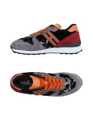 HOGAN Sneakers HOGAN Sneakers qwqr6I0