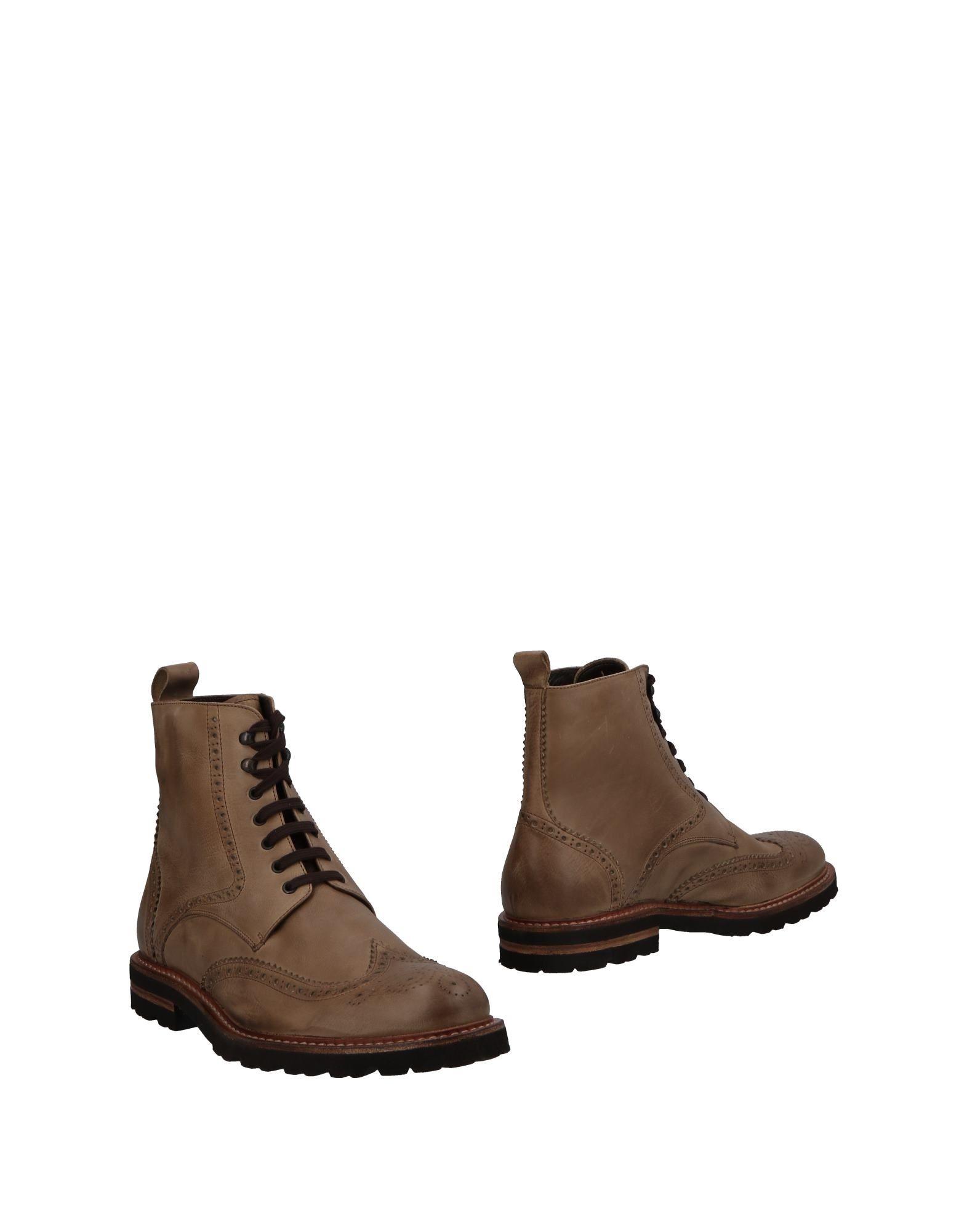 Gut um billige Schuhe Damen zu tragenCalpierre Damenschuhe Stiefelette Damen Schuhe  11494299IQ 983c84
