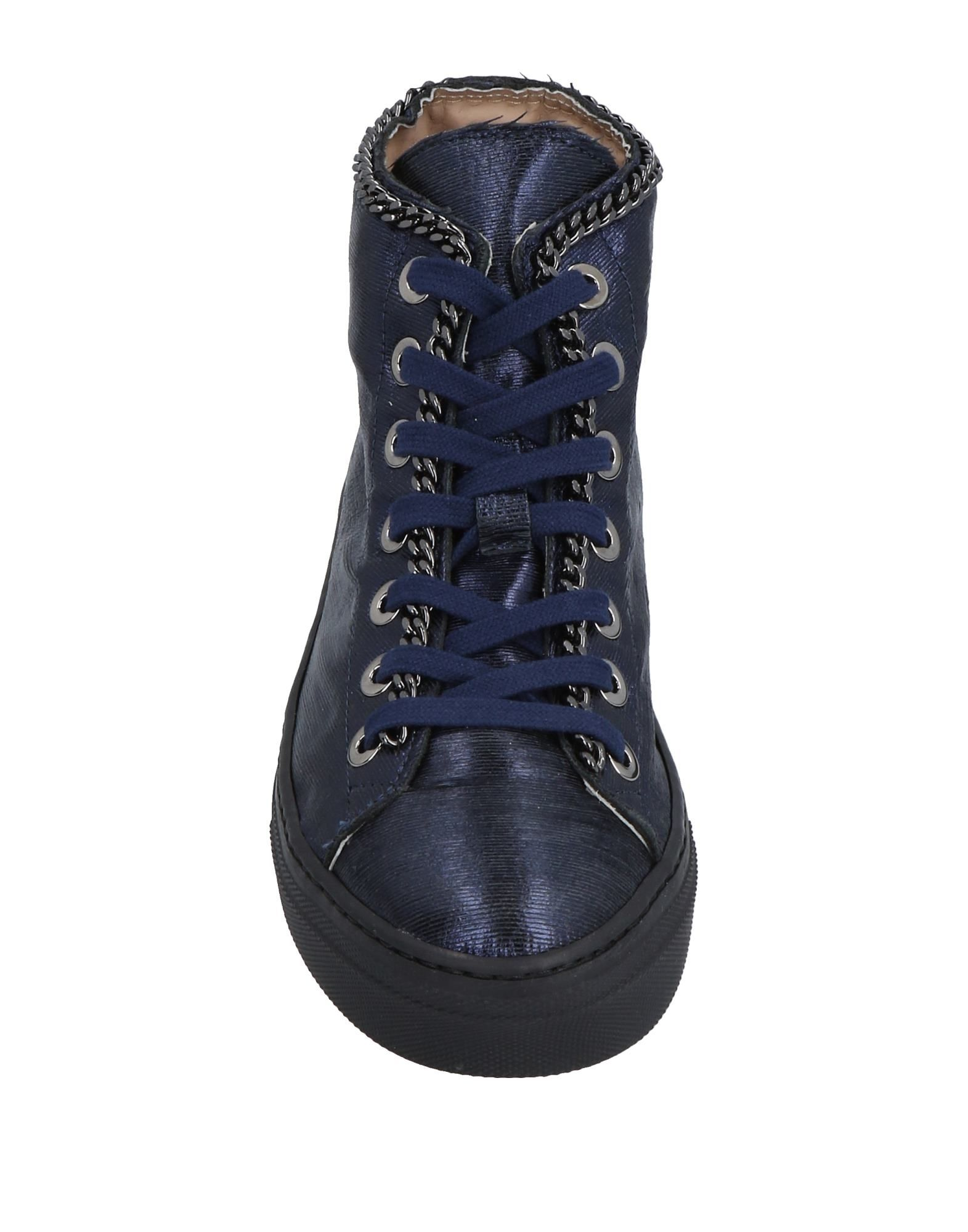 Loretta Pettinari Sneakers - Women Women Women Loretta Pettinari Sneakers online on  United Kingdom - 11494333SJ ee3dff