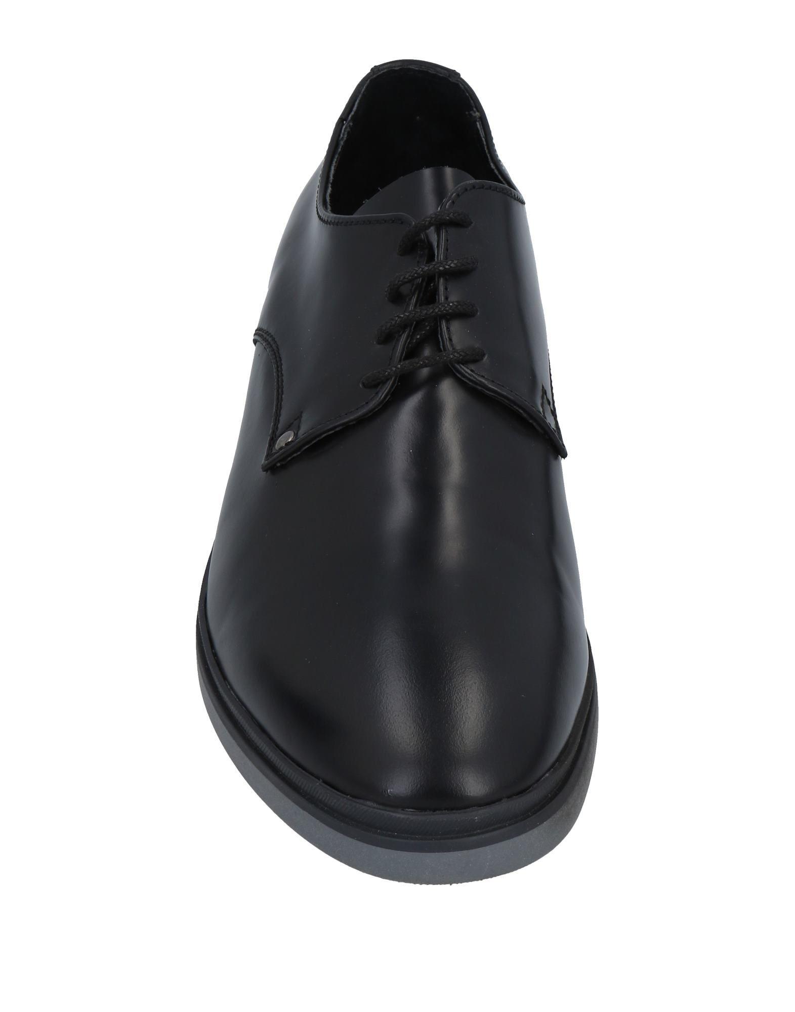 Rabatt echte Schuhe 11494338CG Guess Schnürschuhe Herren  11494338CG Schuhe bcdf9a
