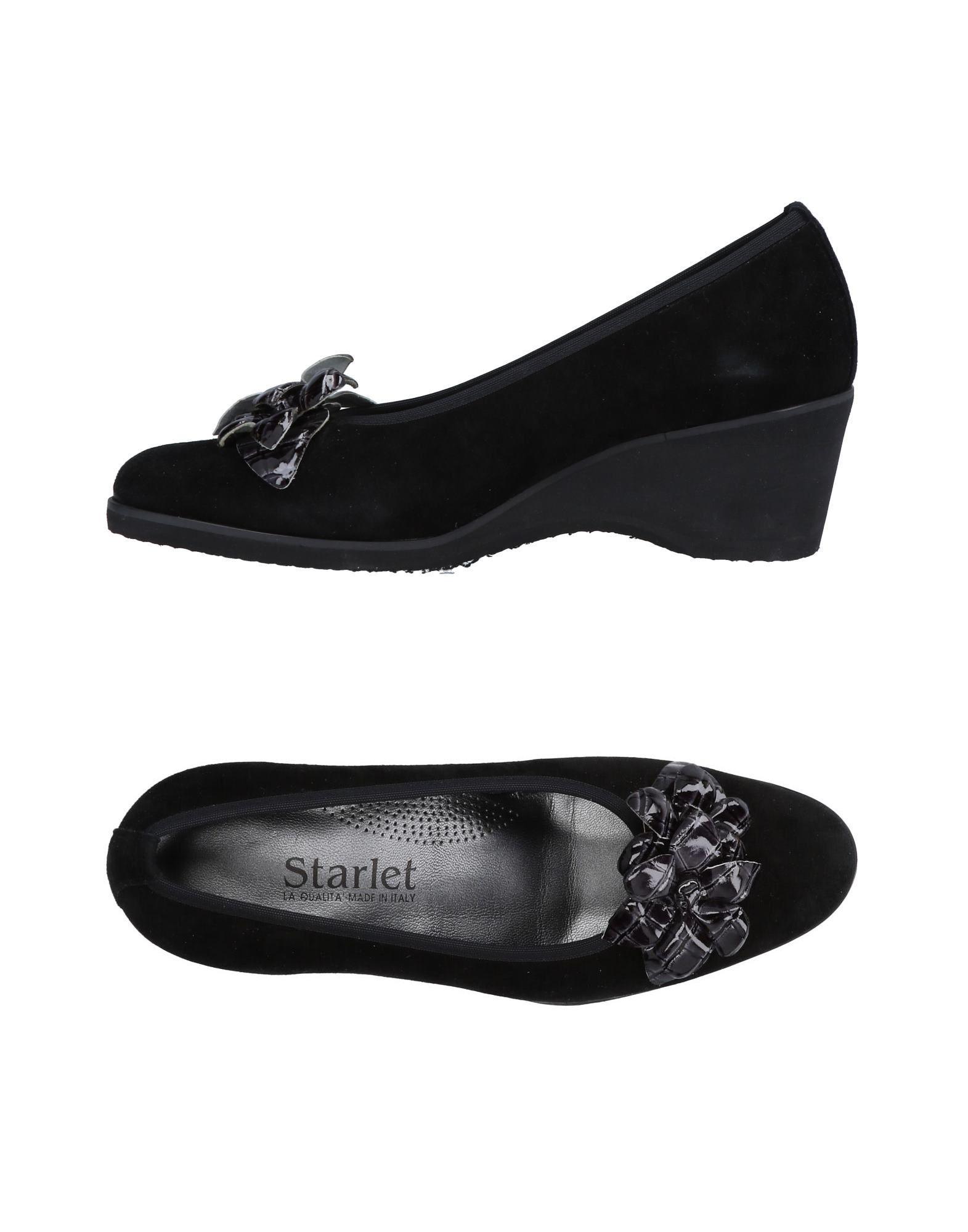 Décolleté Starlet Donna - 11494349XO Scarpe economiche e buone