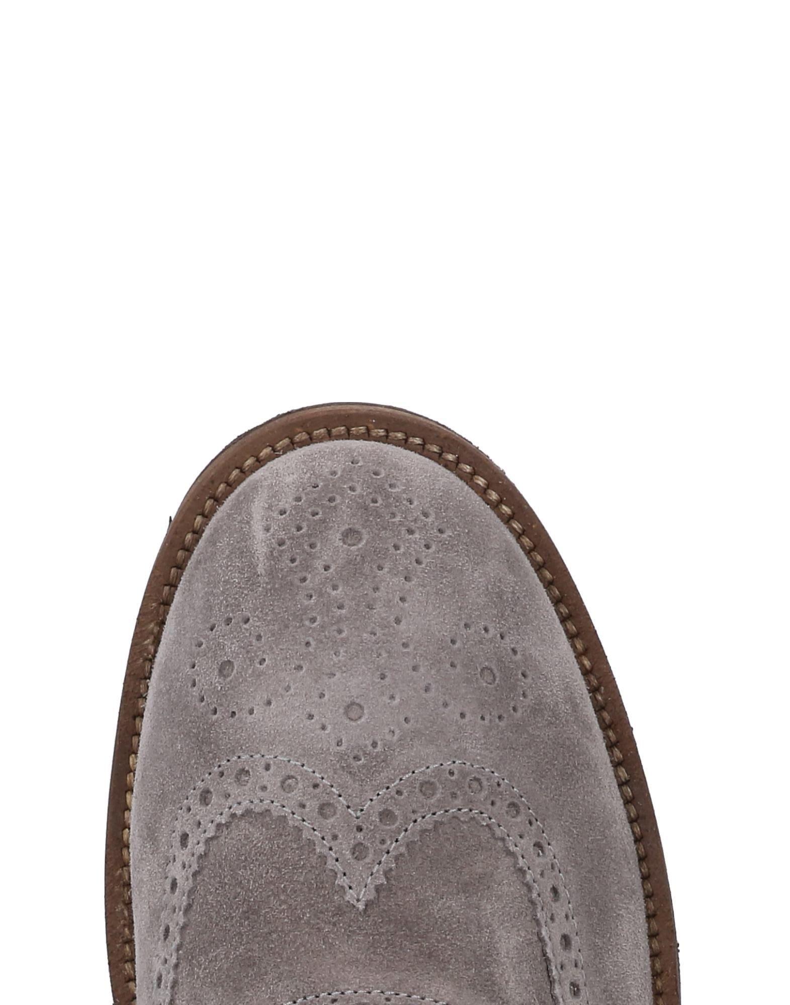 Rabatt echte Schuhe Herren Snobs® Schnürschuhe Herren Schuhe  11494352WW fcd171