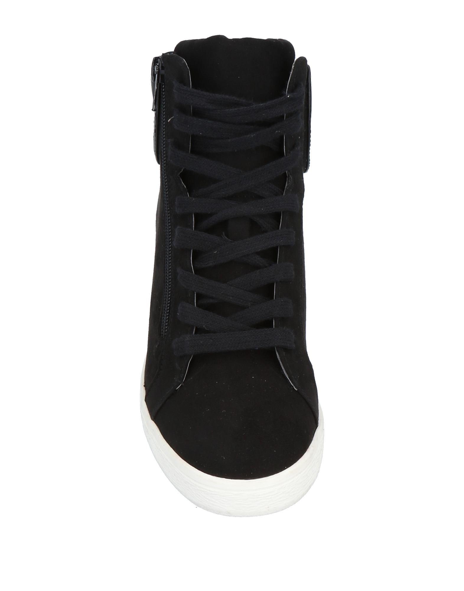 Fornarina Sneakers Damen Damen Sneakers  11494384LV  494d51