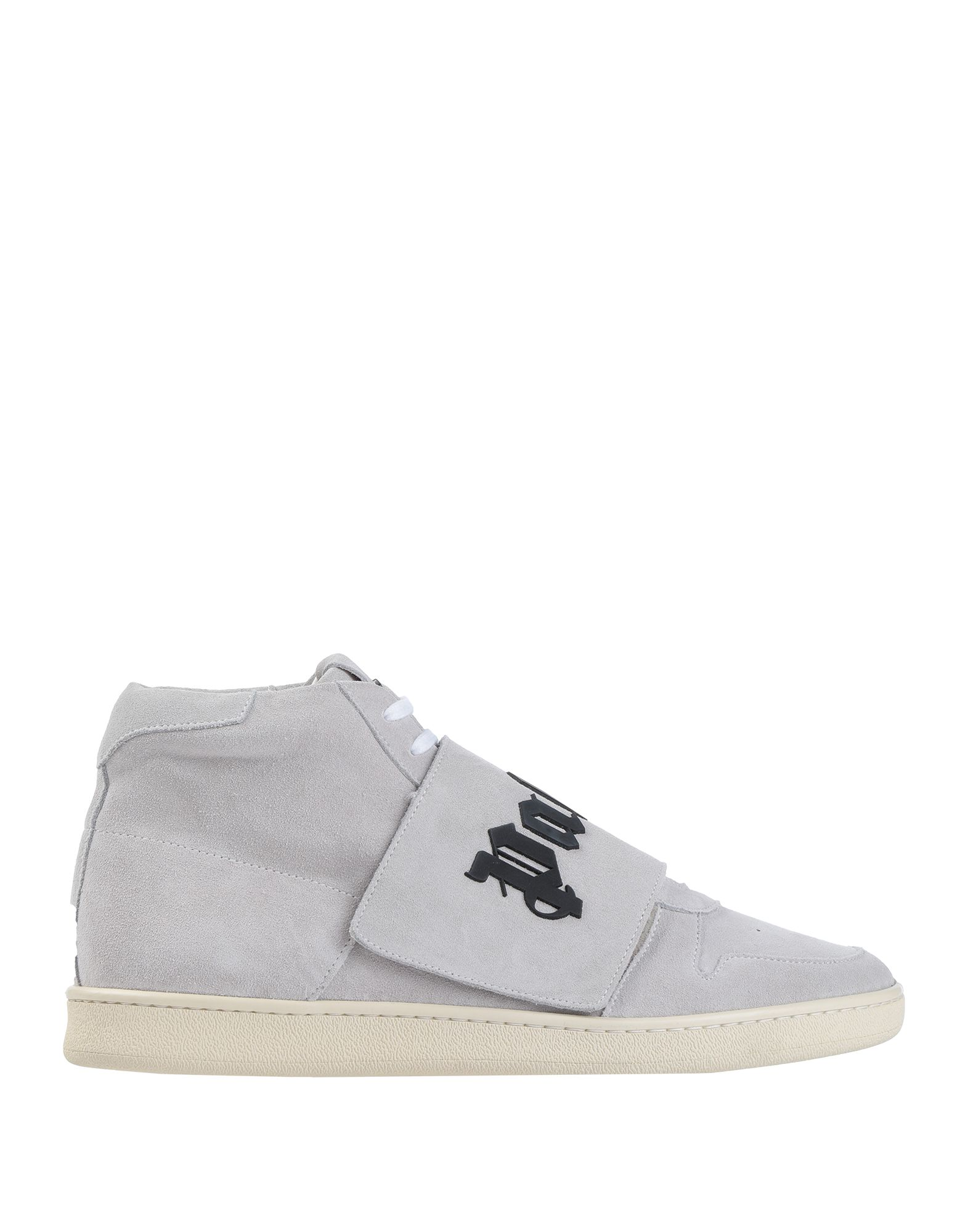 Palm Angels Sneakers - Men Palm Angels Australia Sneakers online on  Australia Angels - 11494402VH faa58c
