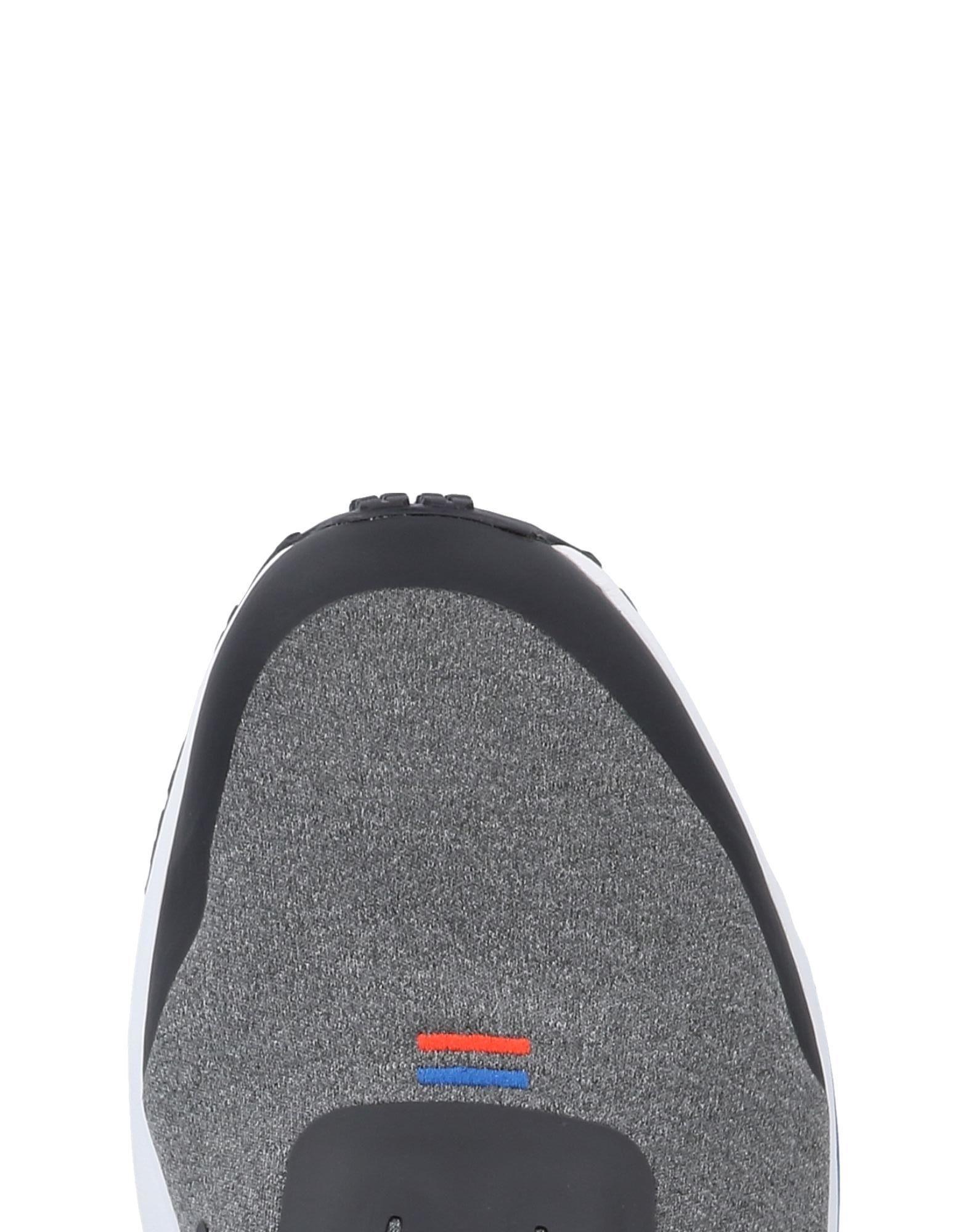 Rabatt echte  Schuhe Reebok Sneakers Herren  echte 11494422UM 4030a5