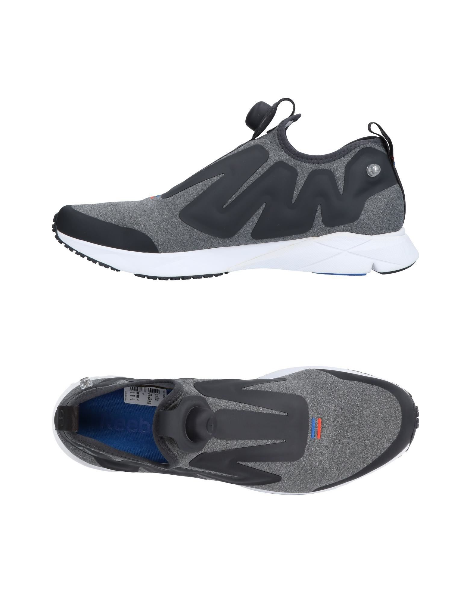 Sneakers Reebok Uomo - 11494422UM Scarpe economiche e buone
