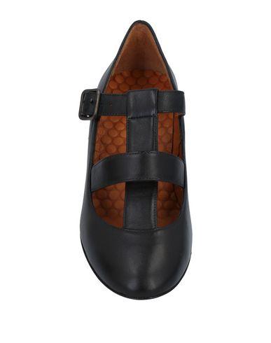 Shoe Chie Mihara rabatt bilder utrolig pris klaring Inexpensive NWCb7YZ0W
