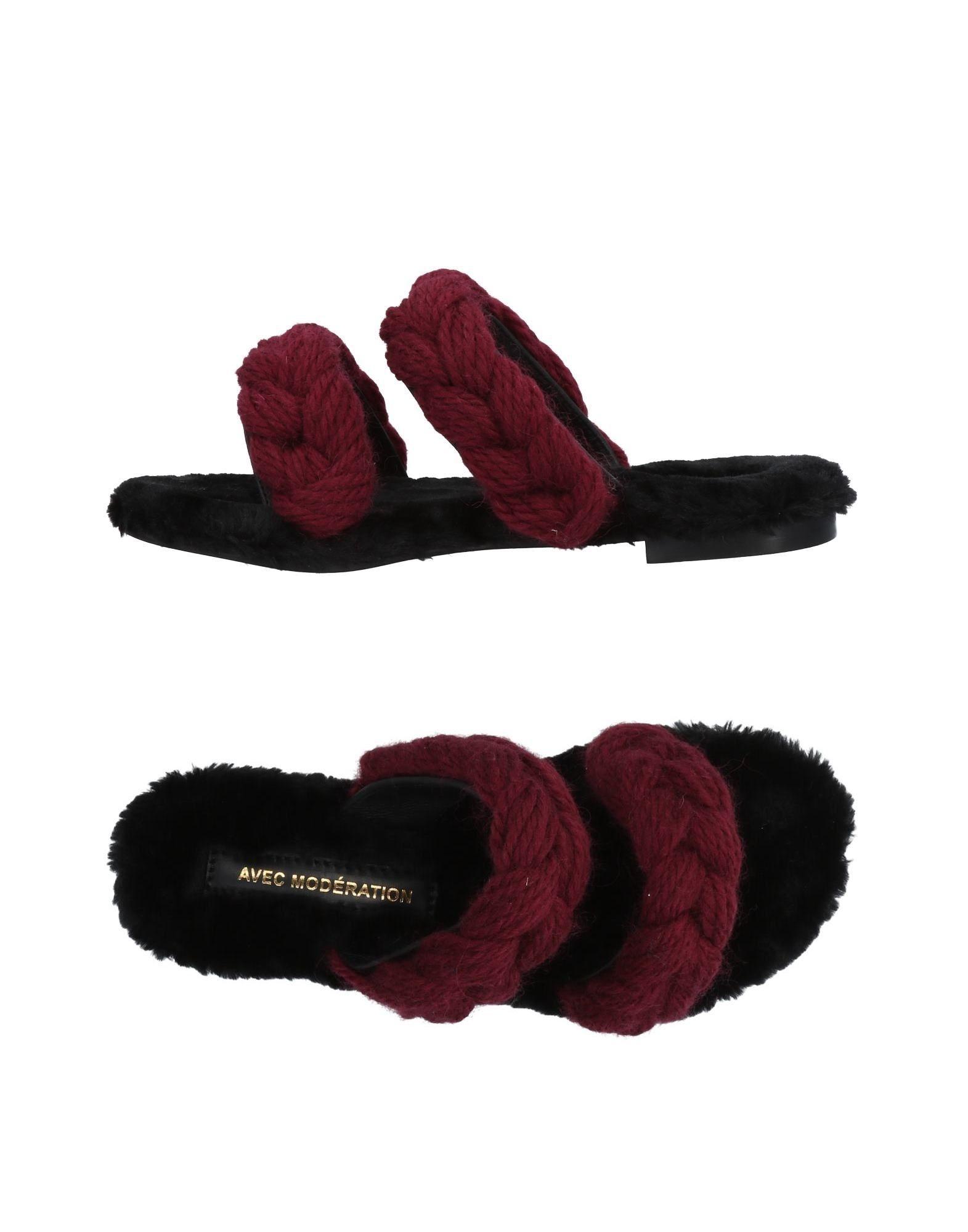 Avec Modération Sandalen Damen 11494435FV Gute Qualität beliebte Schuhe