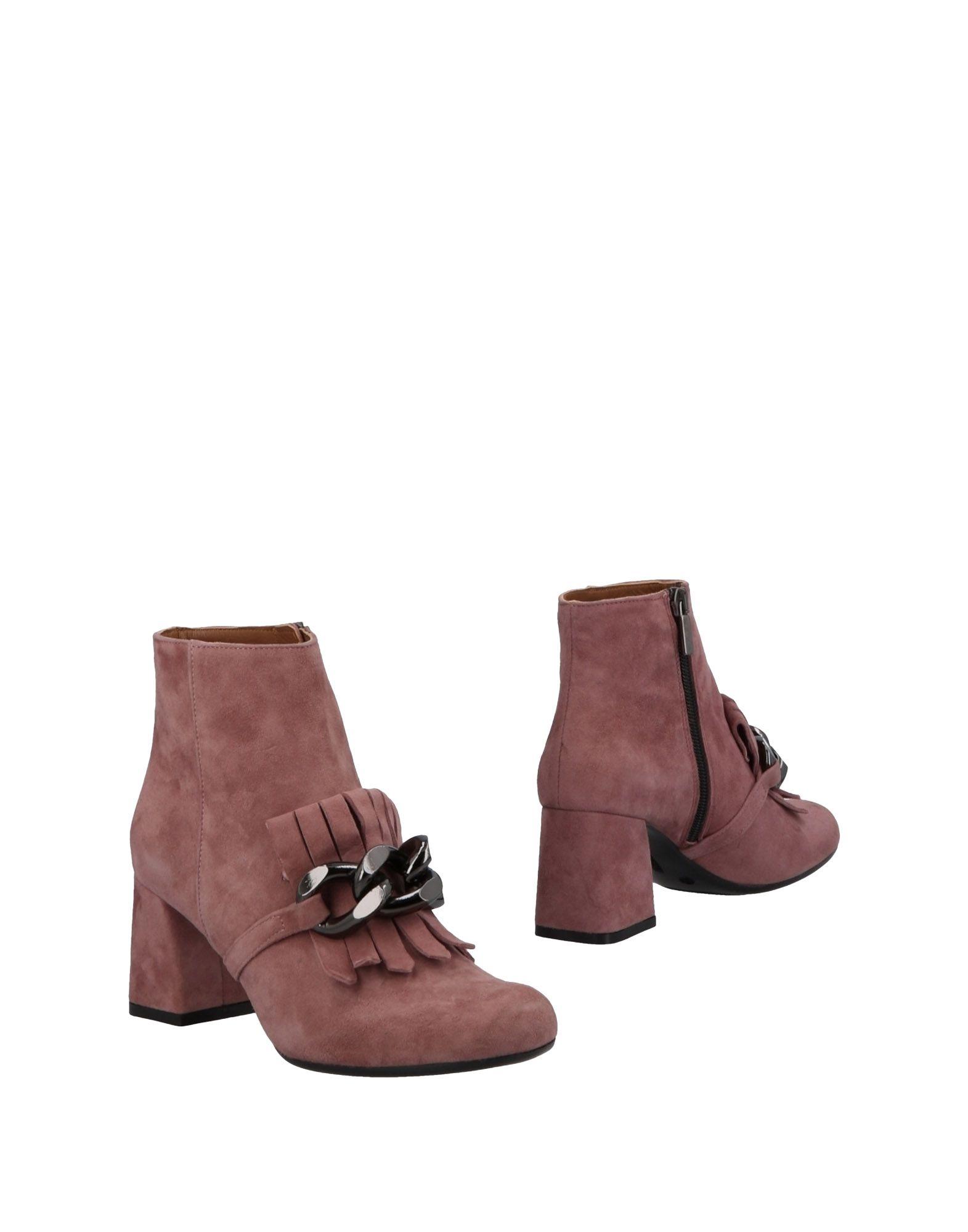 Daniele Women Tortora Ankle Boot - Women Daniele Daniele Tortora Ankle Boots online on  Australia - 11494442EE bef76a