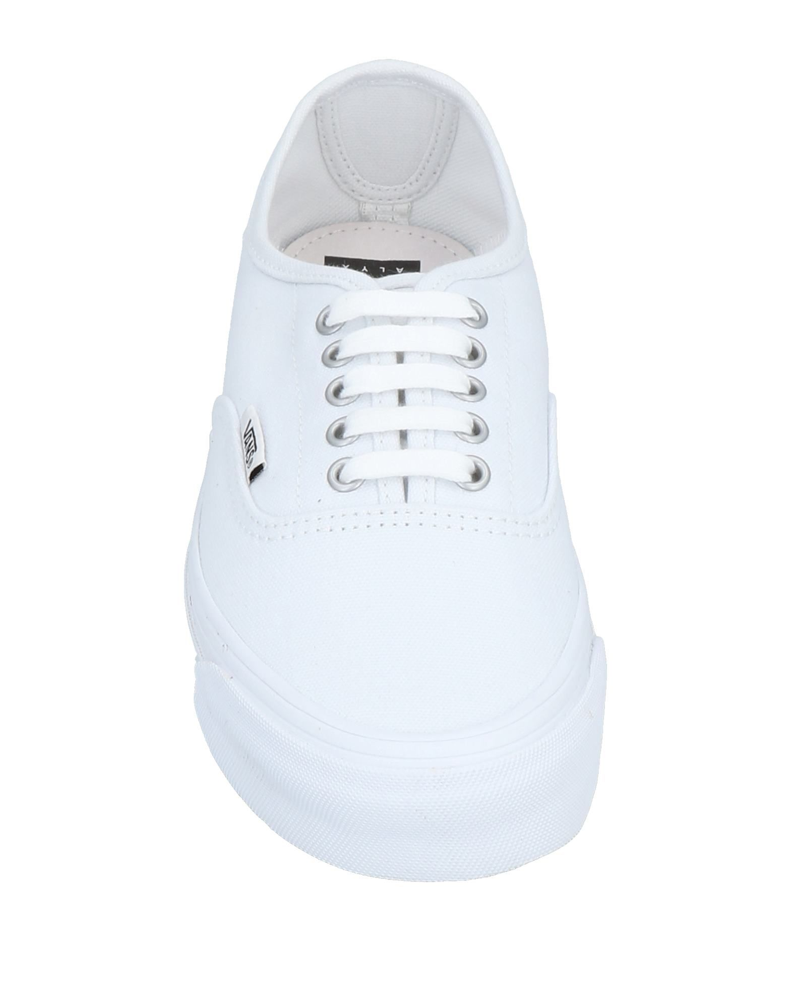 Vans Sneakers - Women Vans Sneakers Sneakers Sneakers online on  Canada - 11494447UI 922609