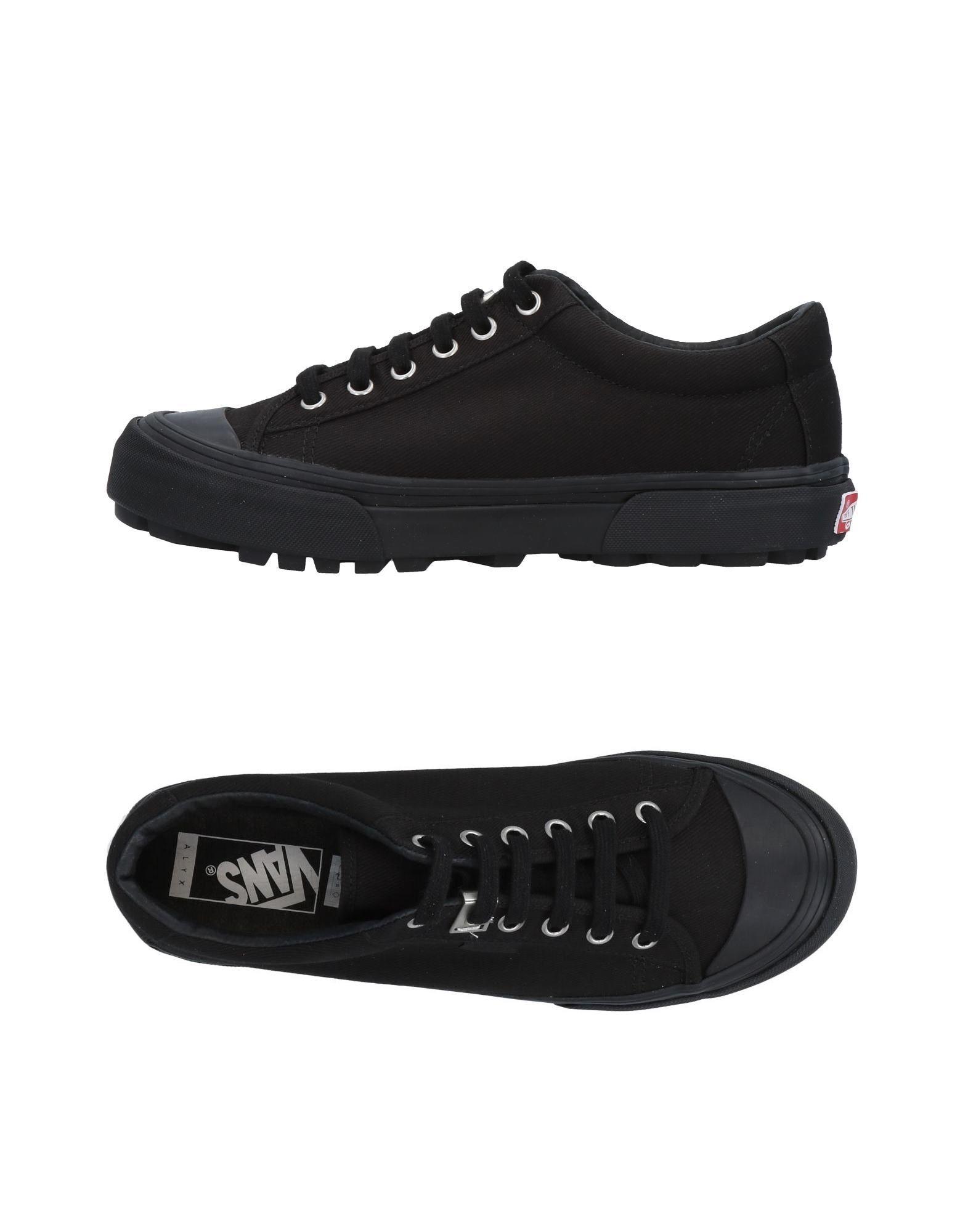 Vans Sneakers Damen  11494457XV Gute Qualität beliebte Schuhe