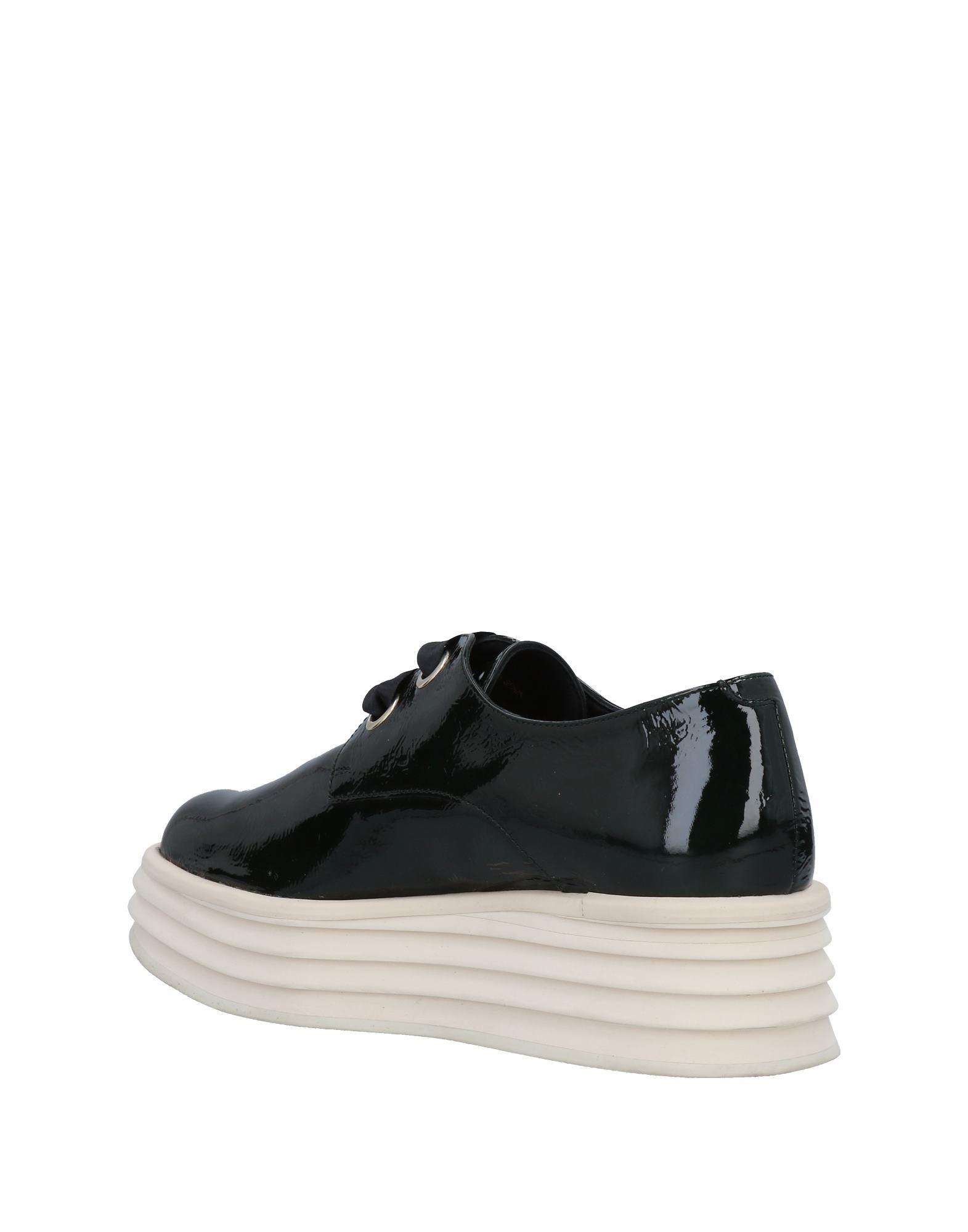 Paloma Barceló Sneakers Damen 11494469LH  11494469LH Damen 8767ce