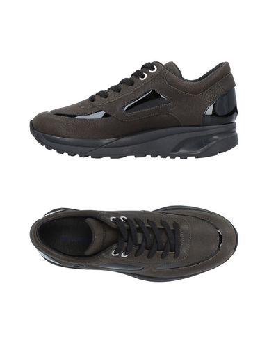 CAPPELLETTI Sneakers