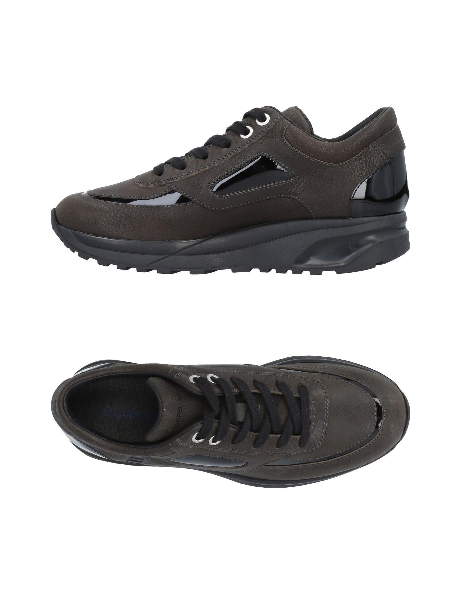 Scarpe economiche e resistenti Sneakers Cappelletti Donna - 11494473JX