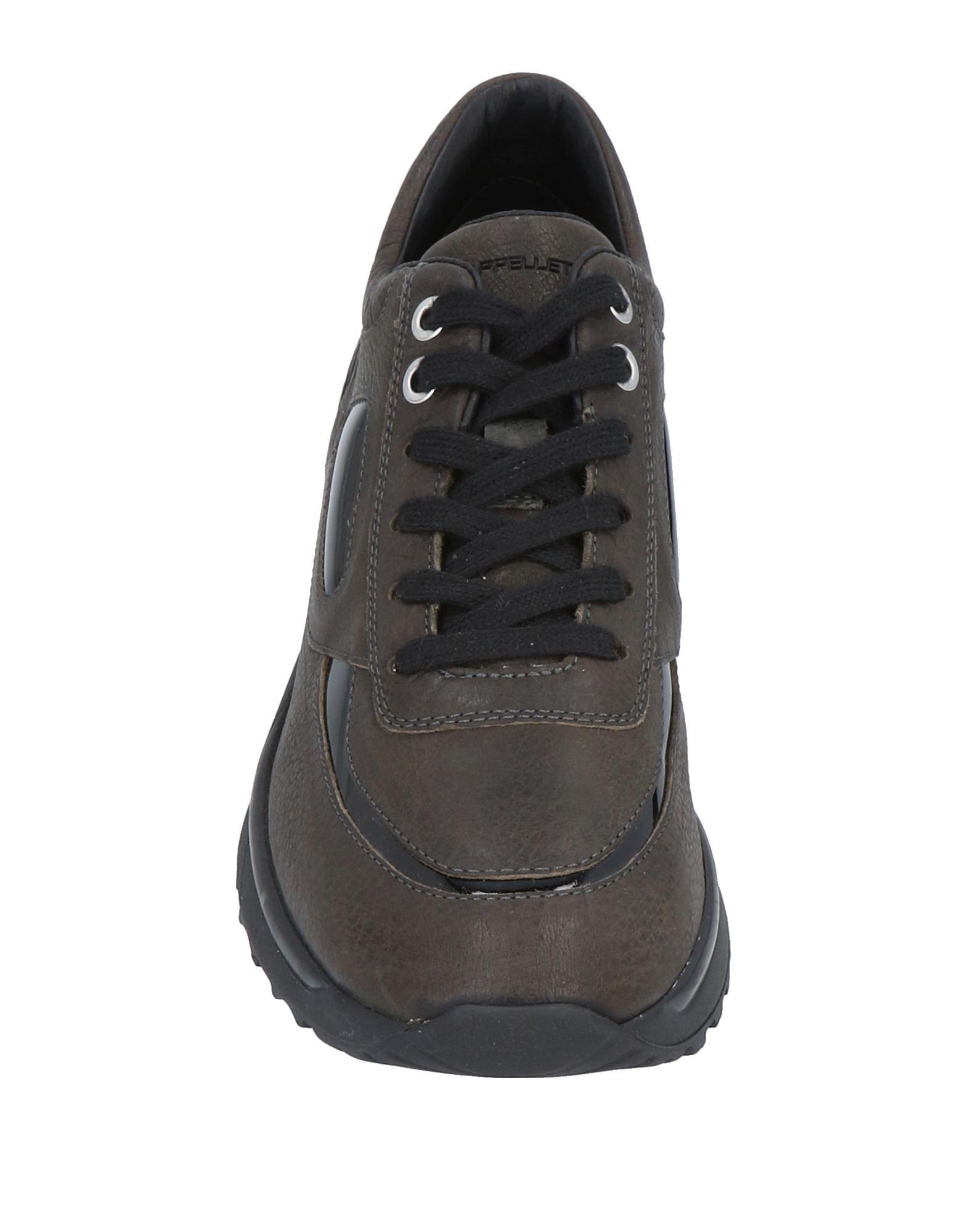 Cappelletti Gute Sneakers Damen  11494473JX Gute Cappelletti Qualität beliebte Schuhe 18709d