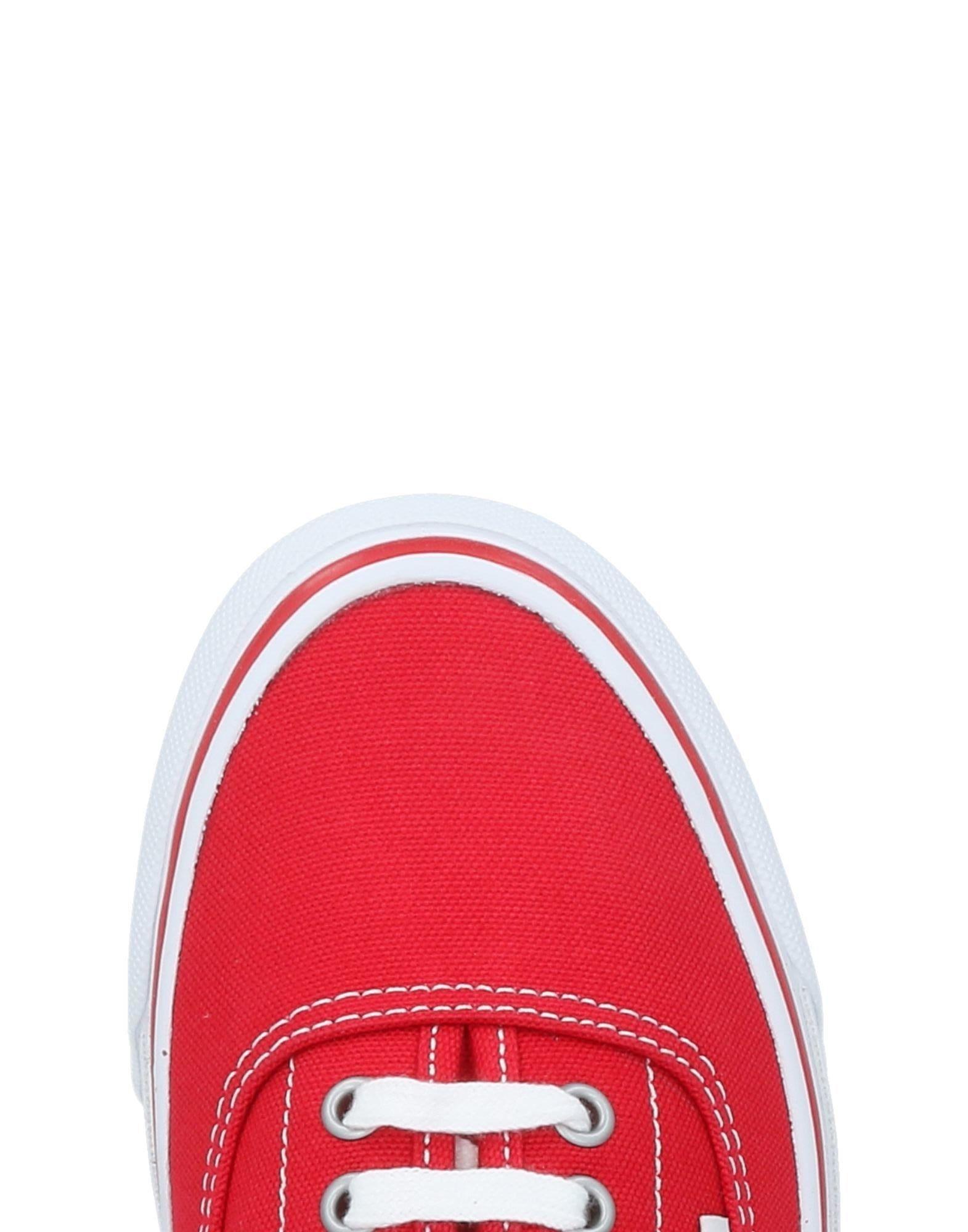 Vans Sneakers Sneakers Sneakers Damen Gutes Preis-Leistungs-Verhältnis, es lohnt sich 5ecb6b