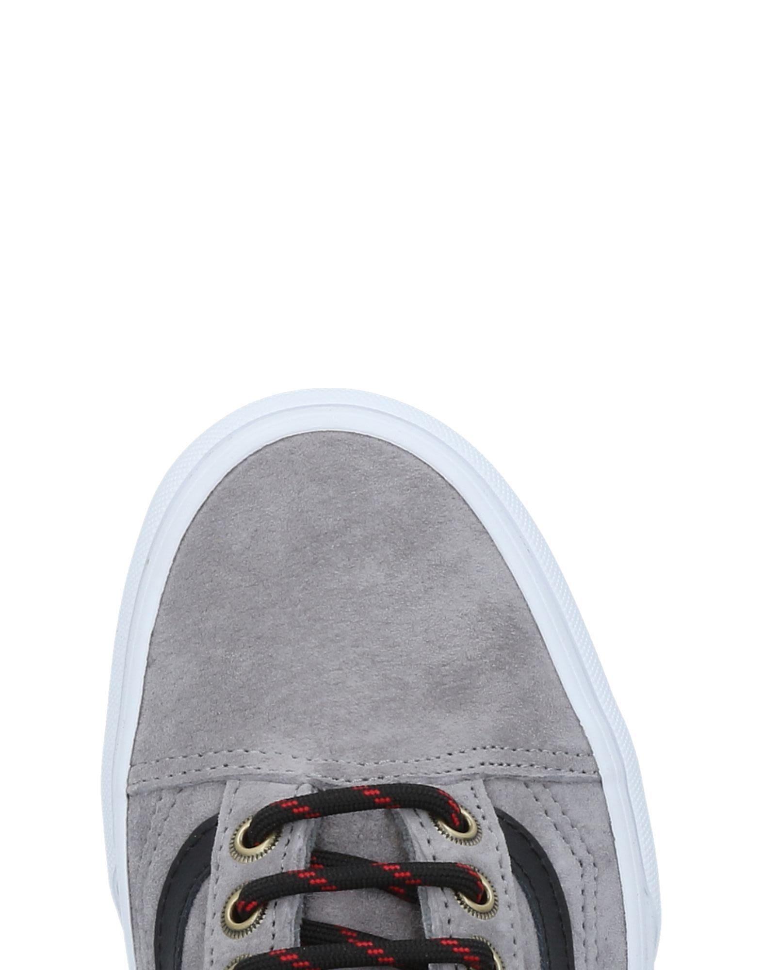 Vans Sneakers beliebte Damen  11494482VF Gute Qualität beliebte Sneakers Schuhe 844b27