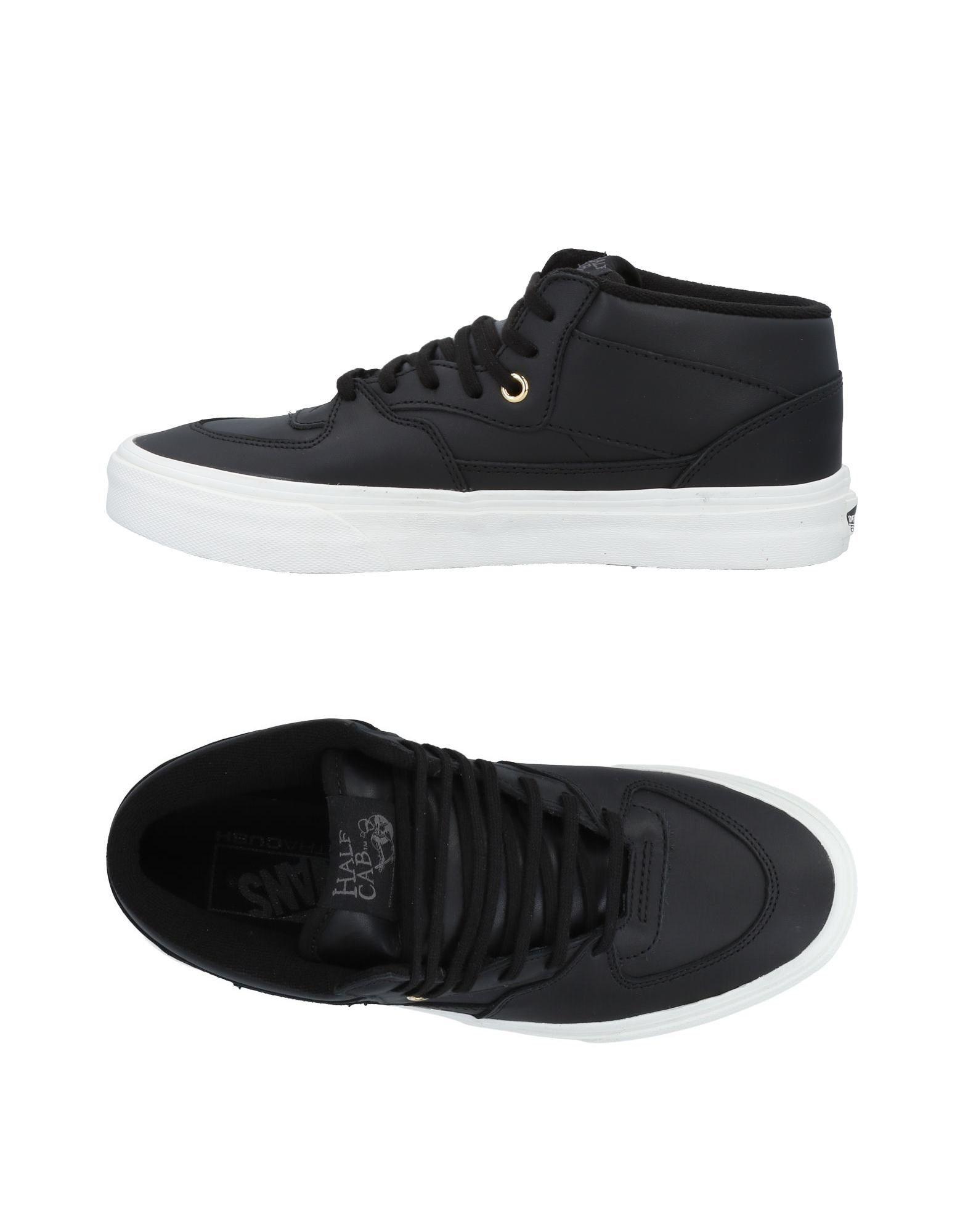 Moda Sneakers Vans Donna Donna Vans - 11494486JF ecc0a0
