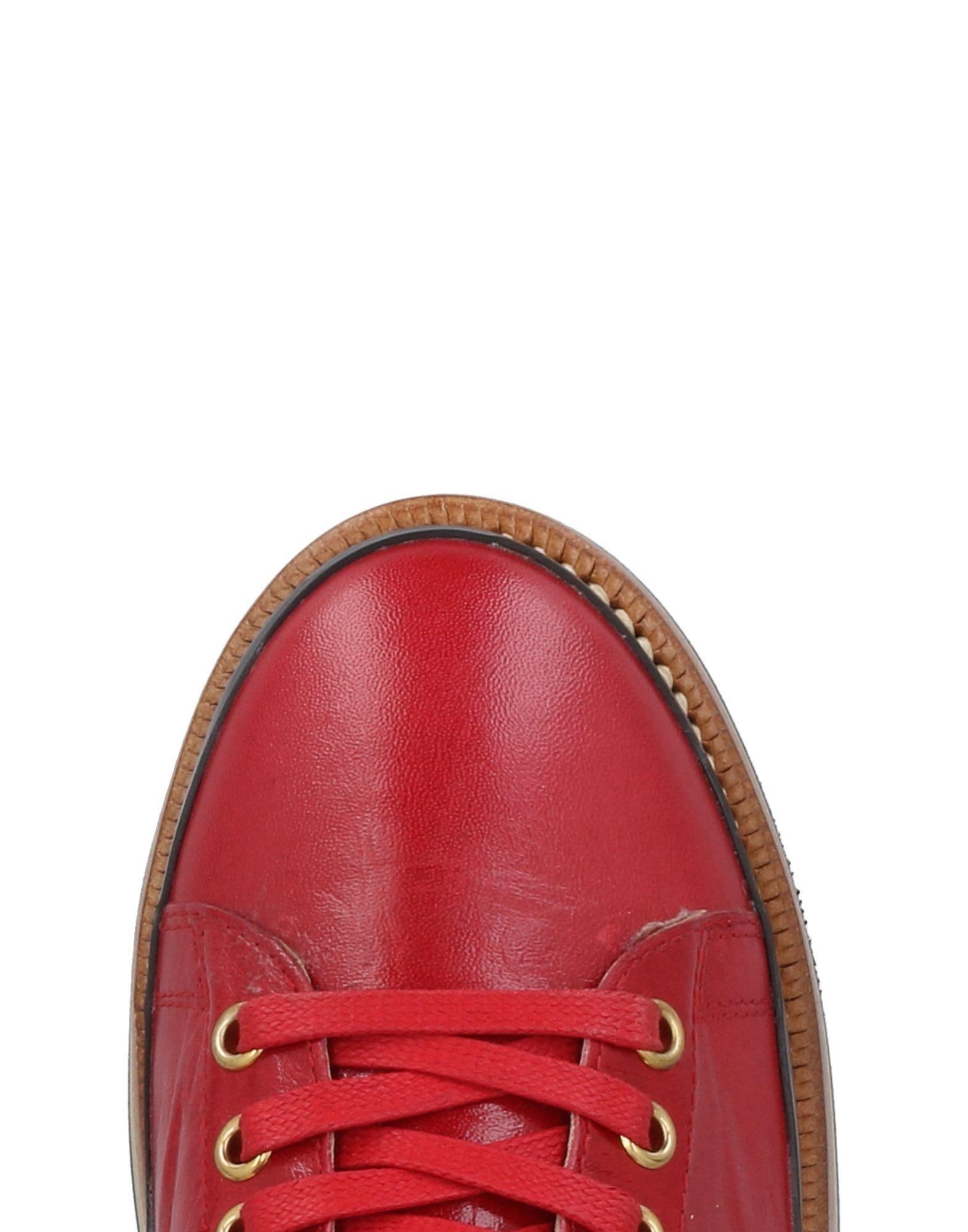 Stilvolle billige Schuhe 11494487BV Cappelletti Sneakers Damen  11494487BV Schuhe 61908b