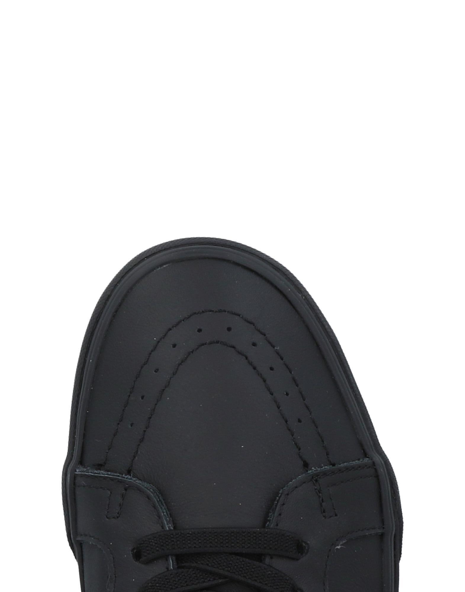 Vans Sneakers Sneakers Vans Damen  11494491PE  7c777c