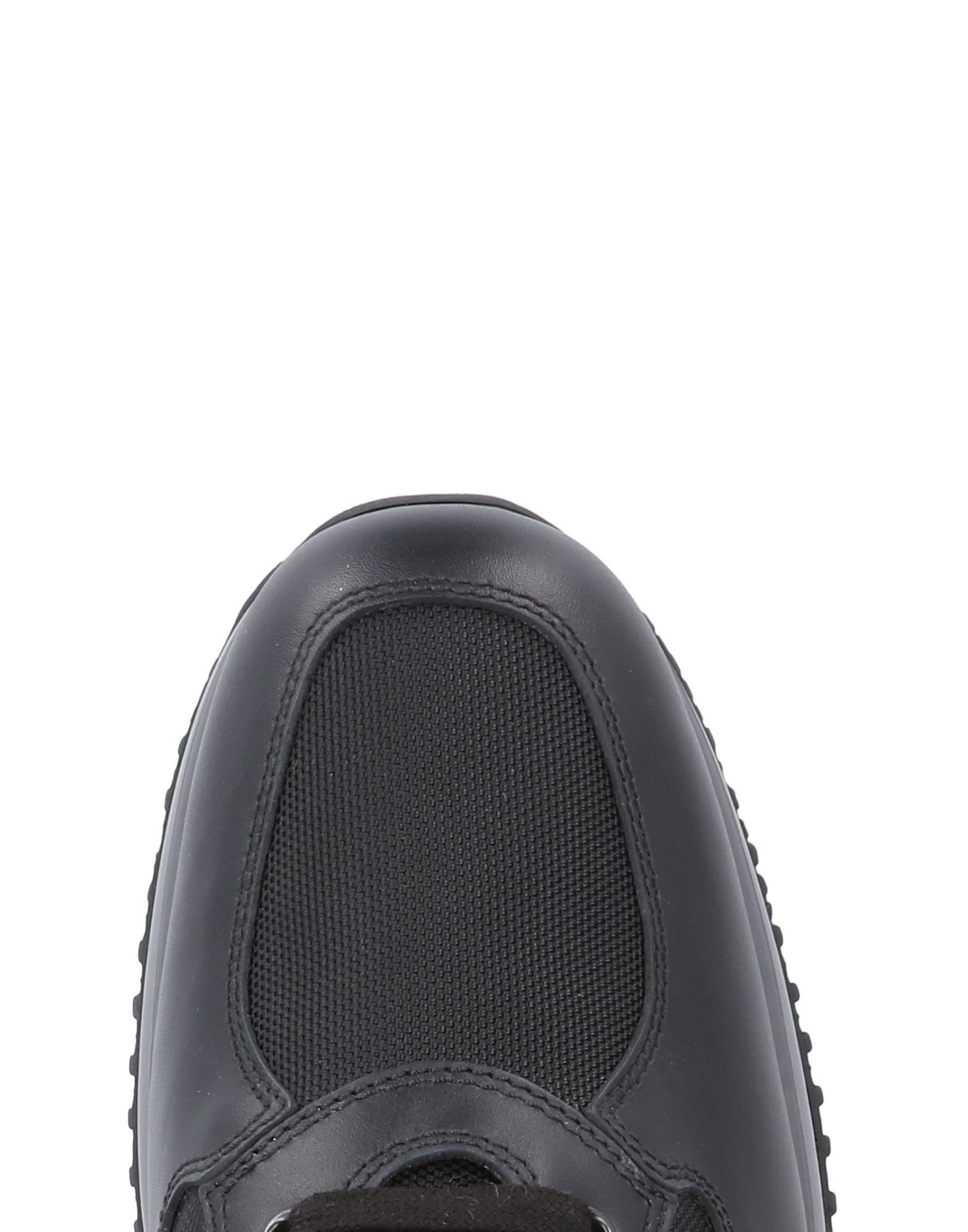 Hogan Sneakers Sneakers Sneakers - Men Hogan Sneakers online on  Australia - 11494493KQ b99399