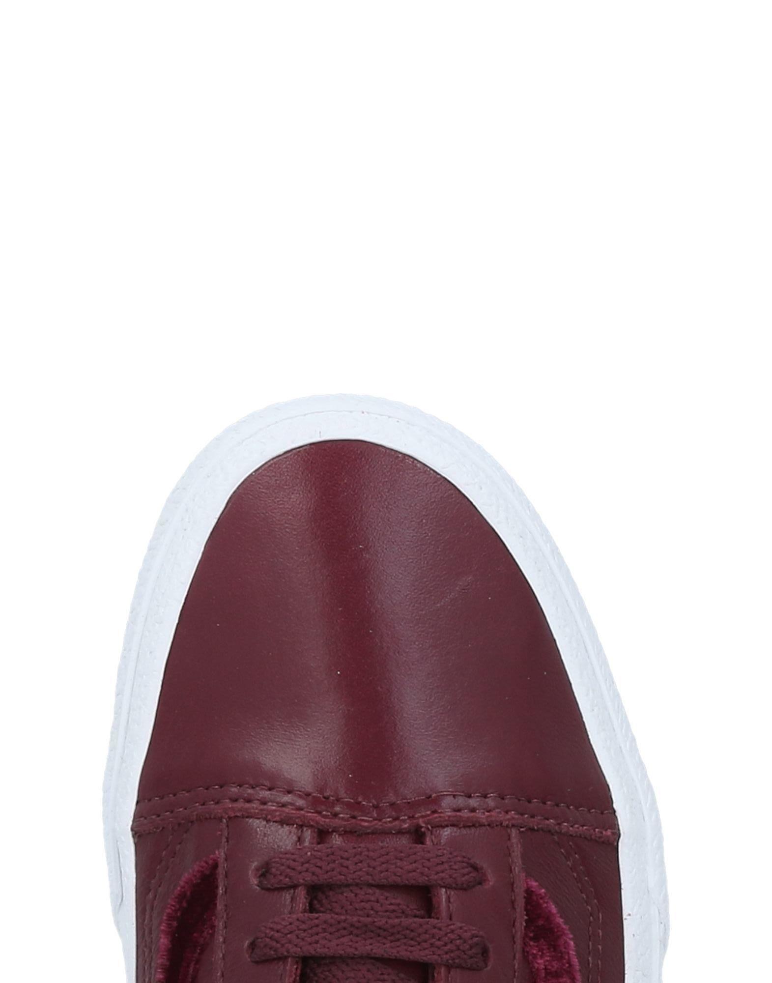 Vans Sneakers Damen beliebte  11494510NG Gute Qualität beliebte Damen Schuhe 4c115f