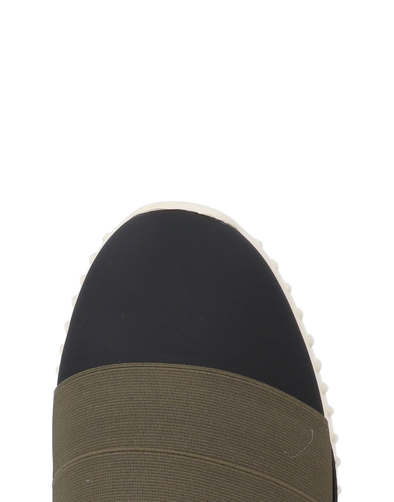 Fessura Sneakers Sneakers Fessura Herren Gutes Preis-Leistungs-Verhältnis, es lohnt sich af274d